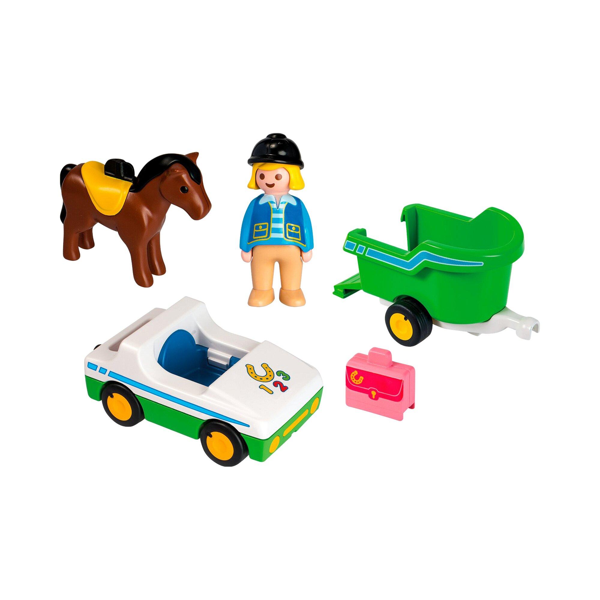 1-2-3-70181-pkw-mit-pferdeanhanger