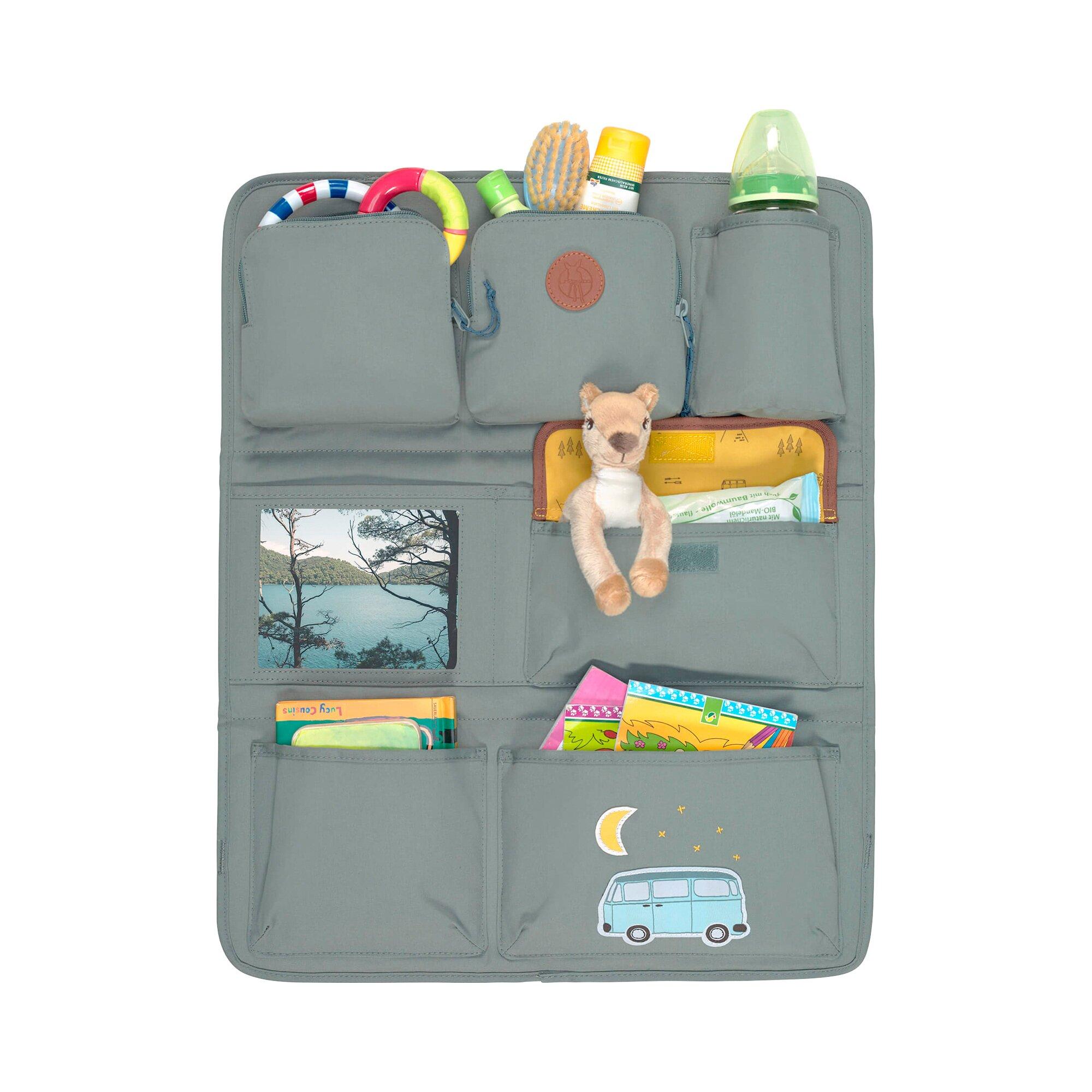 lassig-autospielzeugtasche-car-wrap-to-go-adventure-blau