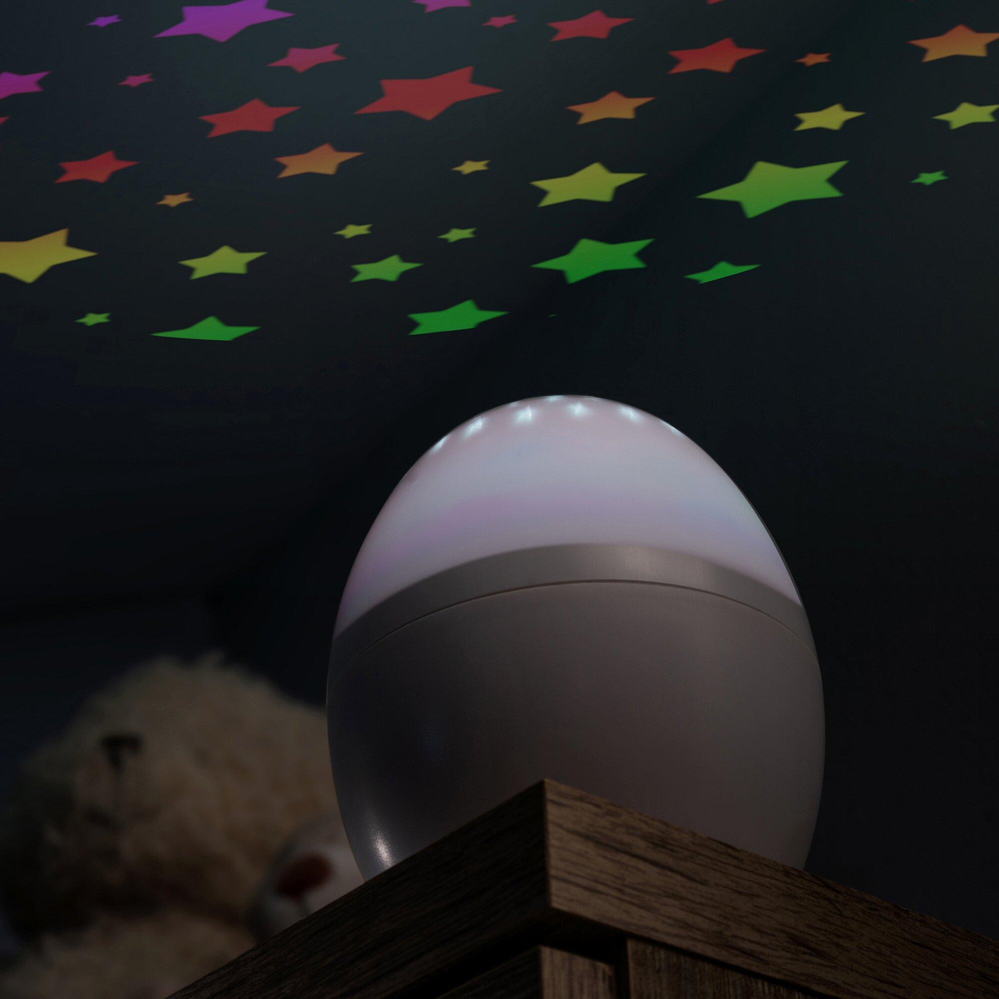 reer-nachtlicht-starlino-sternenprojektor
