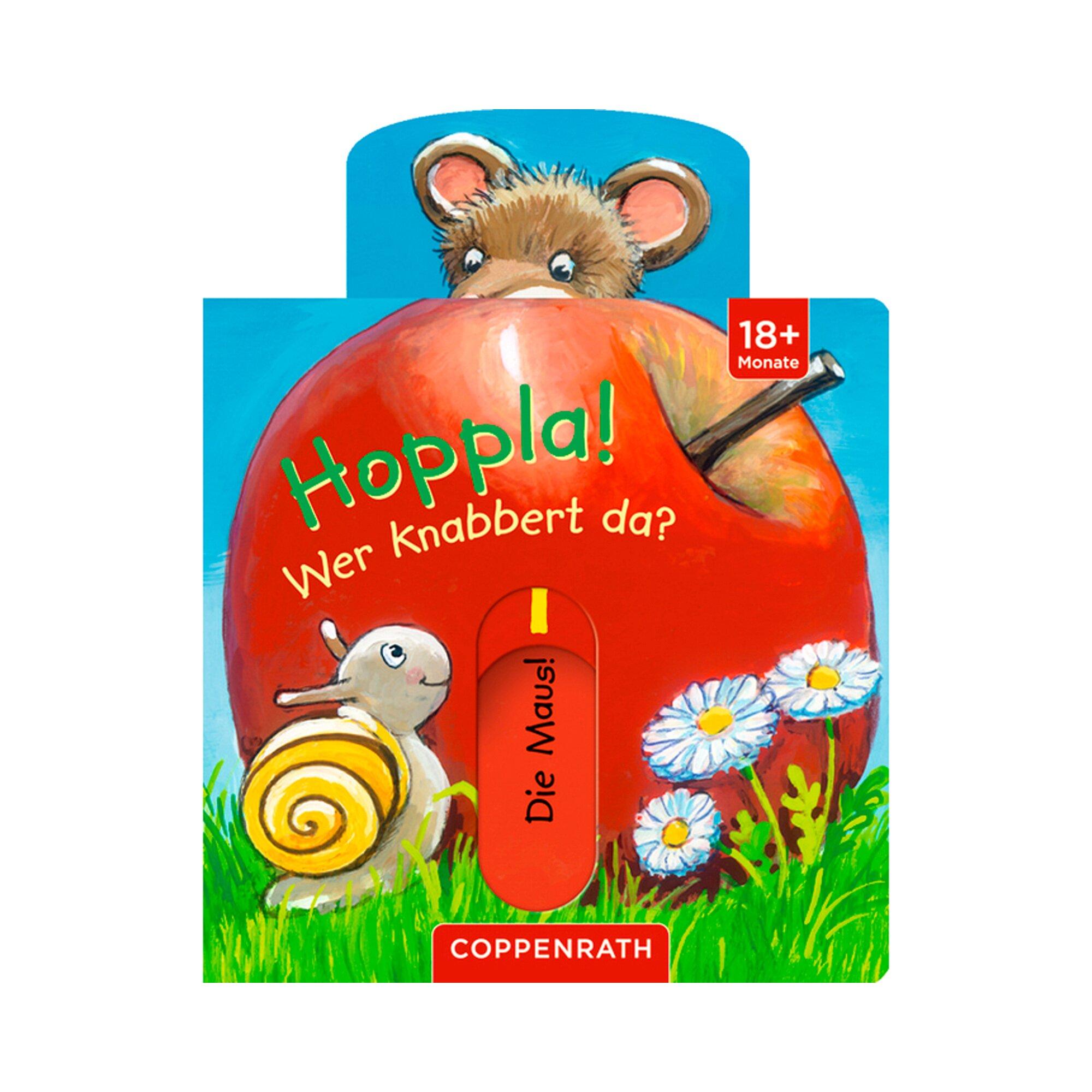 coppenrath-die-spiegelburg-pappbilderbuch-hoppla-wer-knabbert-da-