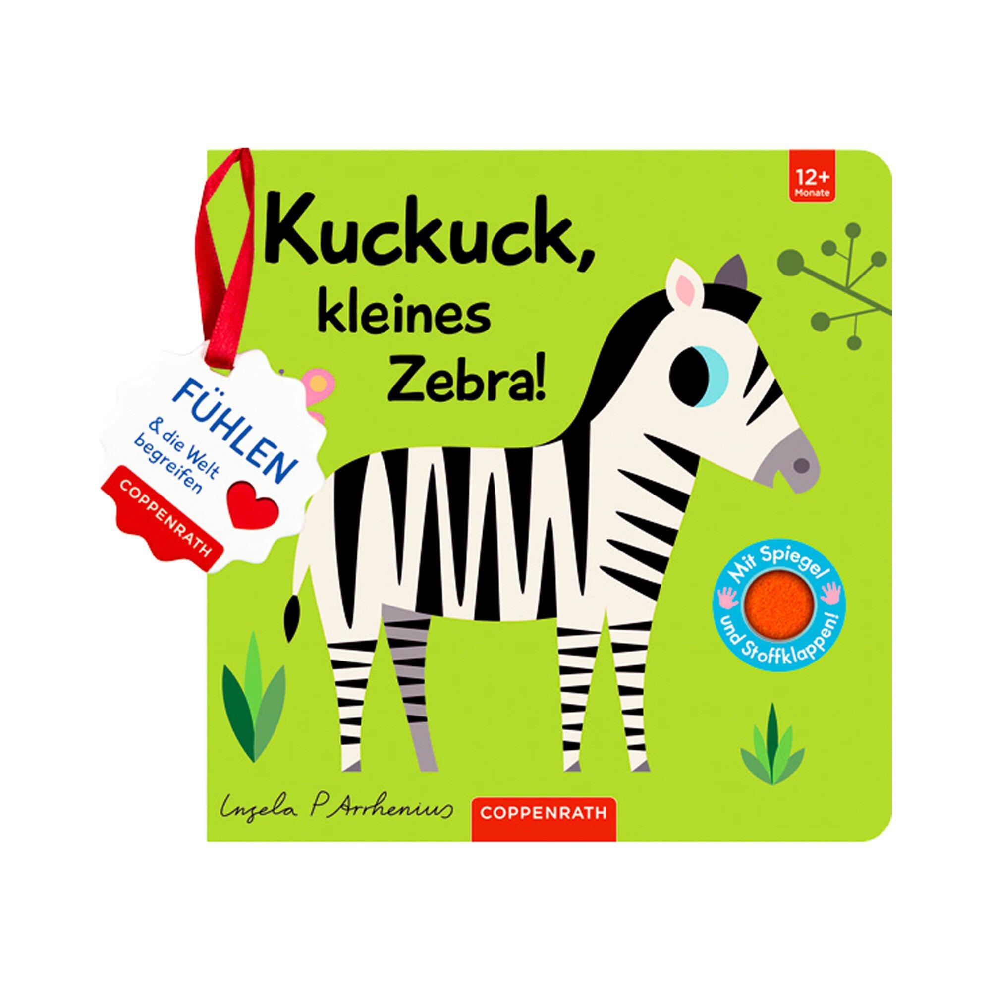 coppenrath-die-spiegelburg-fuhlbuch-kuckuck-kleines-zebra-