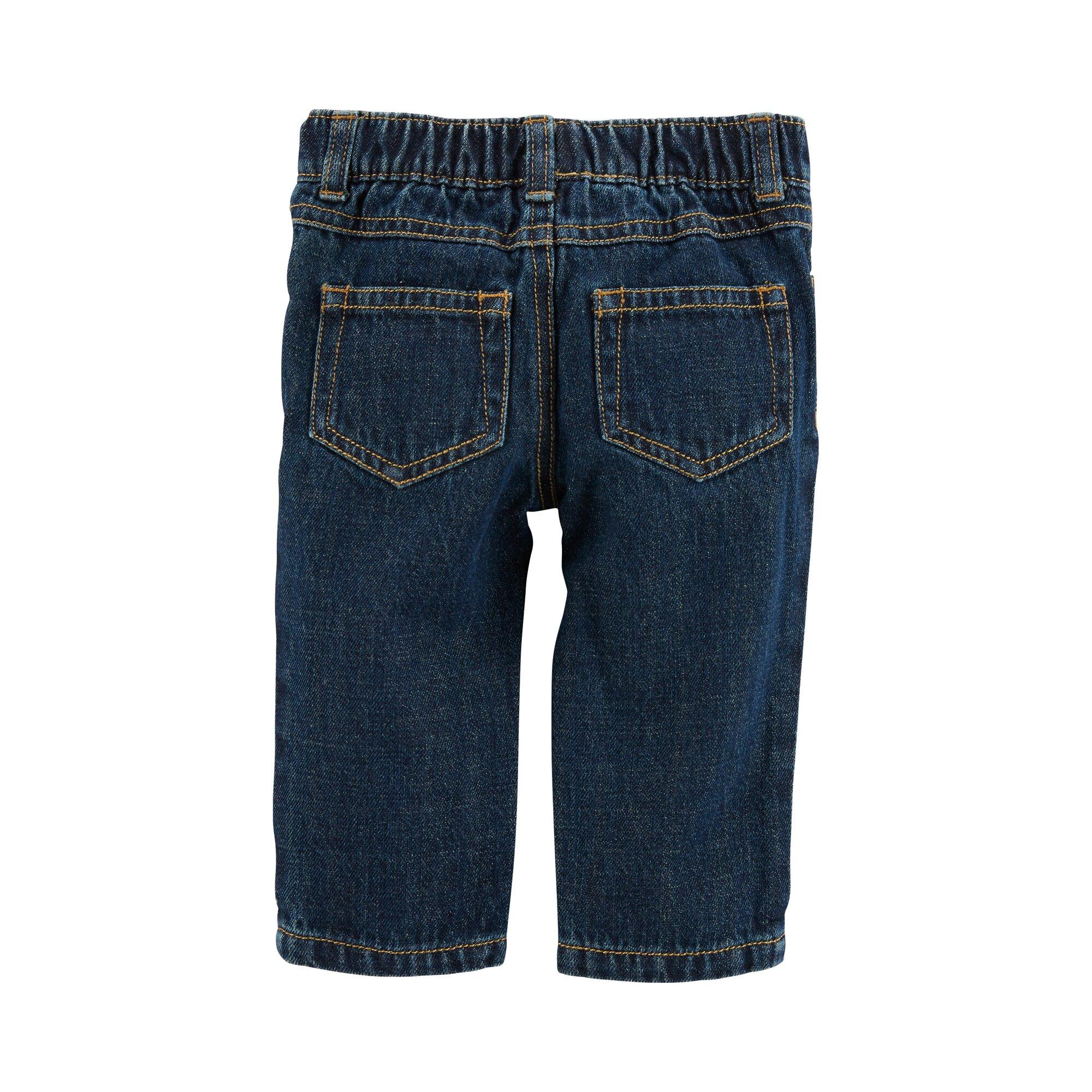 carter-s-2-tlg-set-sweatshirt-und-jeans-heartbreaker