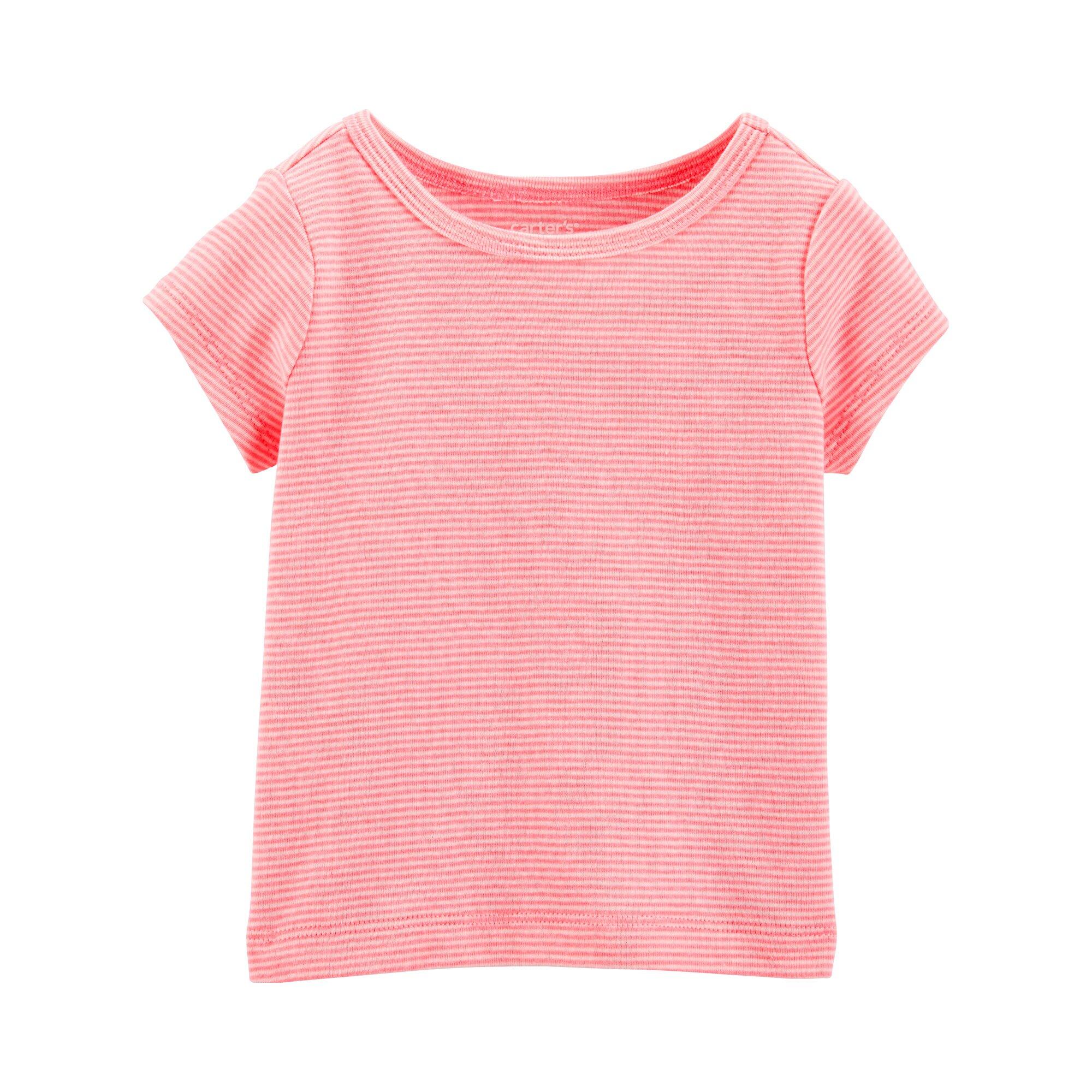 carter-s-2-tlg-set-latzhose-und-t-shirt-herzen