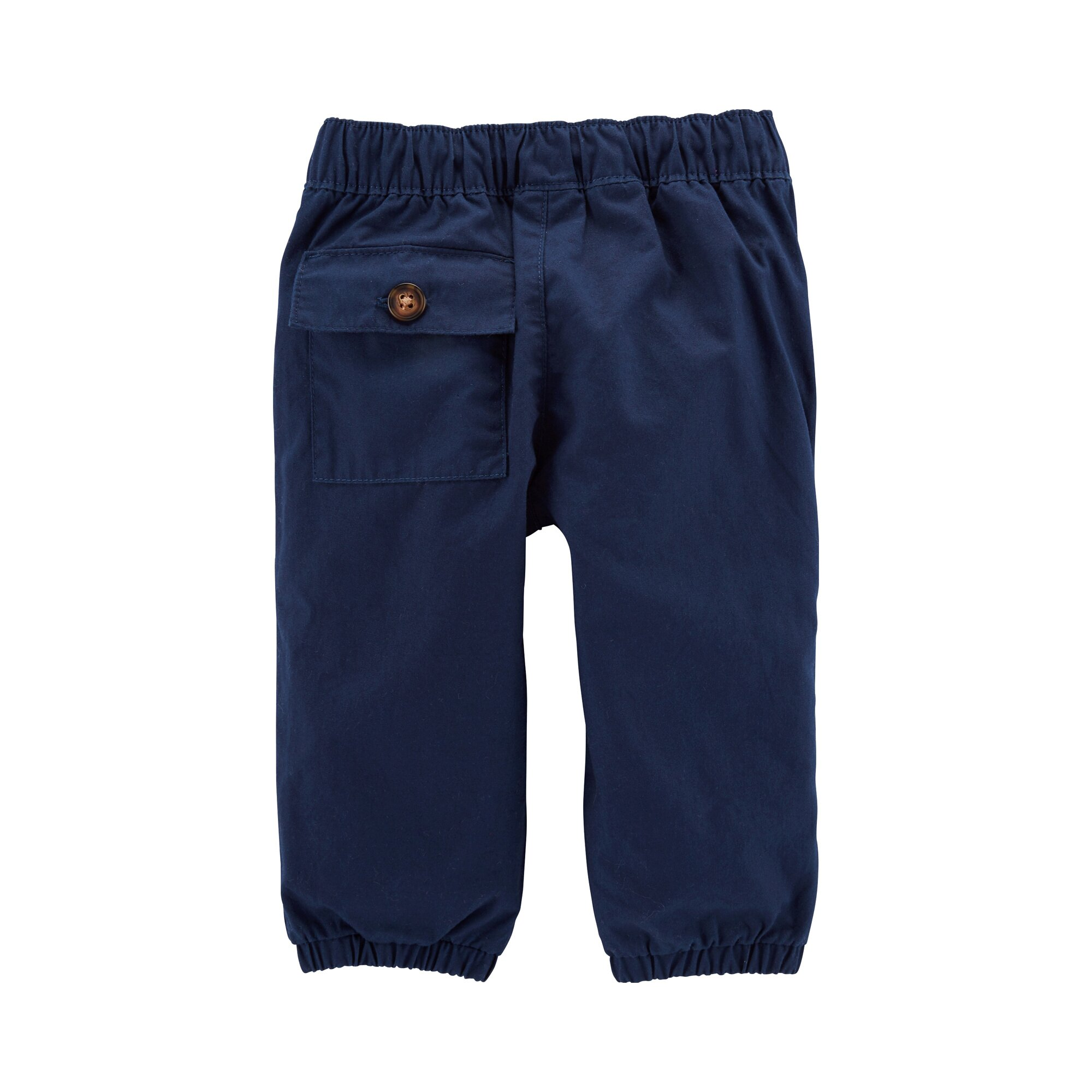 carter-s-2-tlg-set-sweatshirt-und-jogginghose-dino