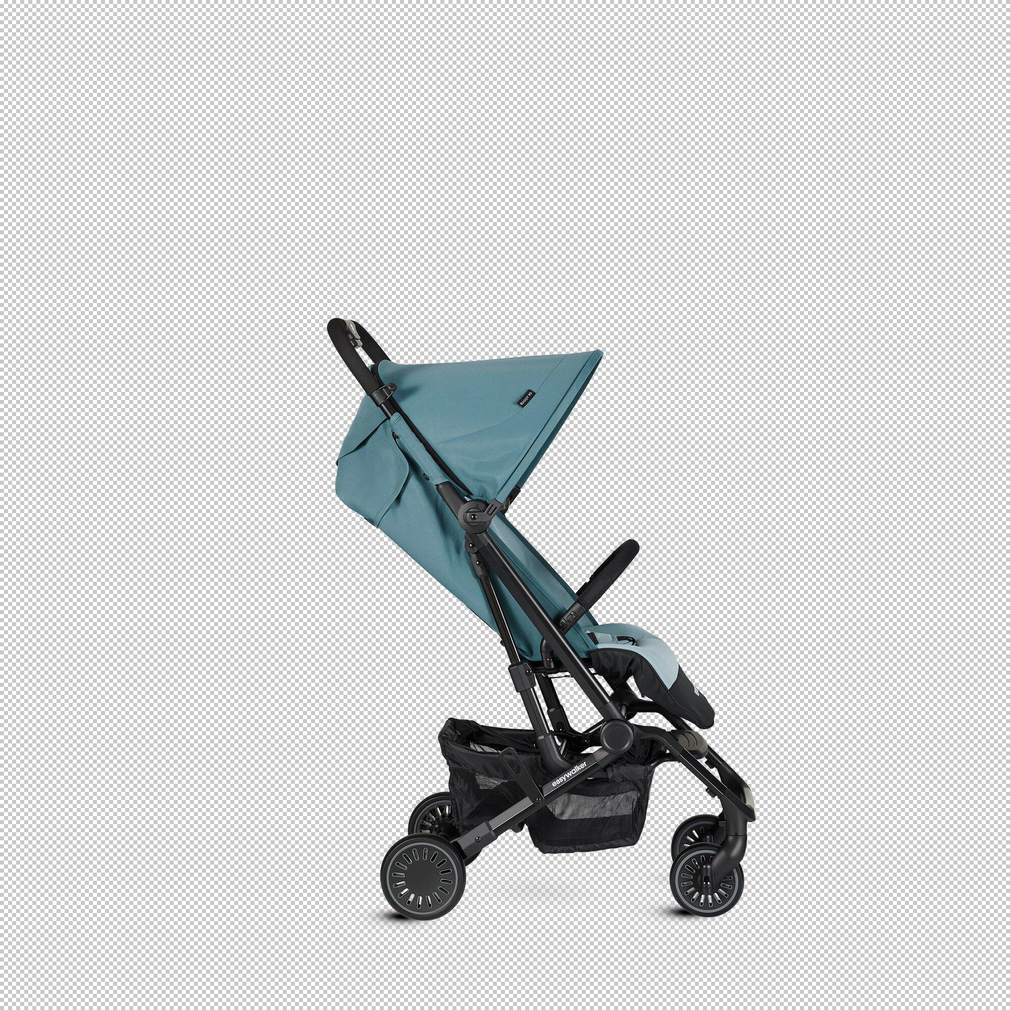 easywalker-buggy-xs-mit-liegefunktion-blau
