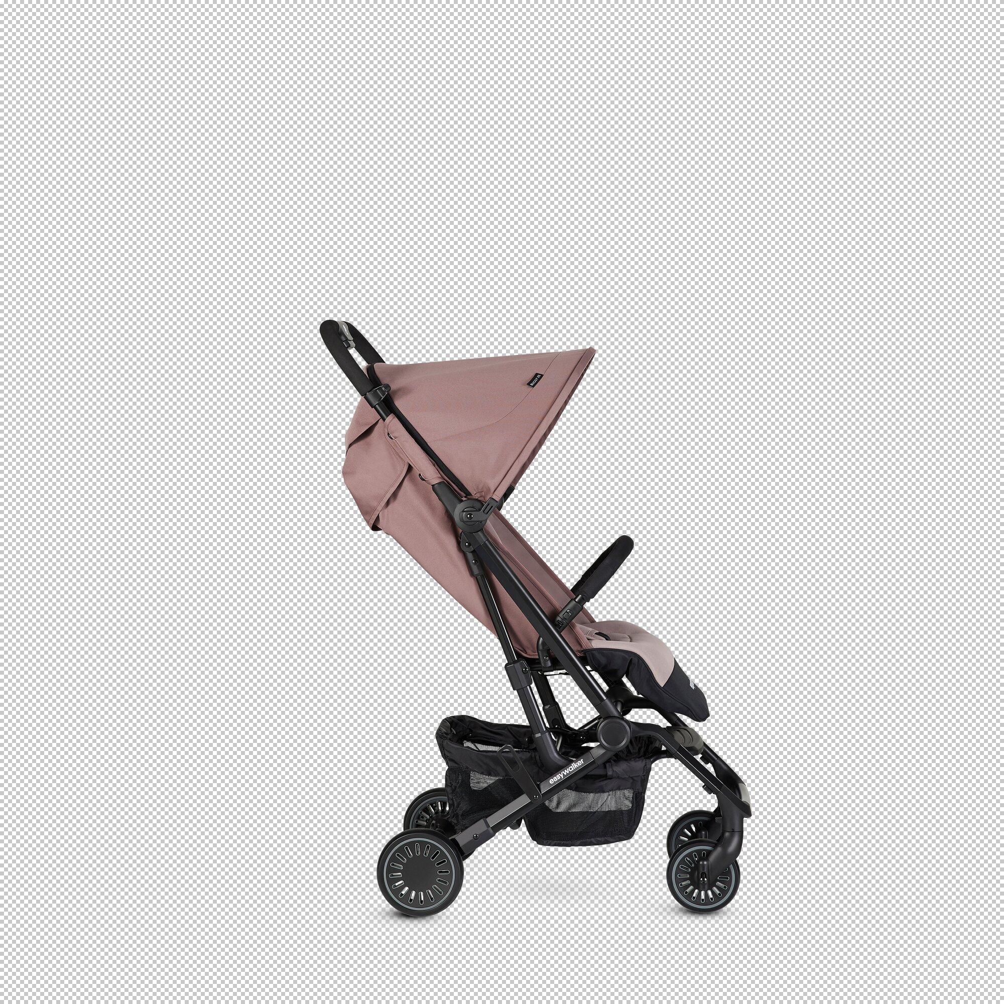 easywalker-buggy-xs-mit-liegefunktion-pink