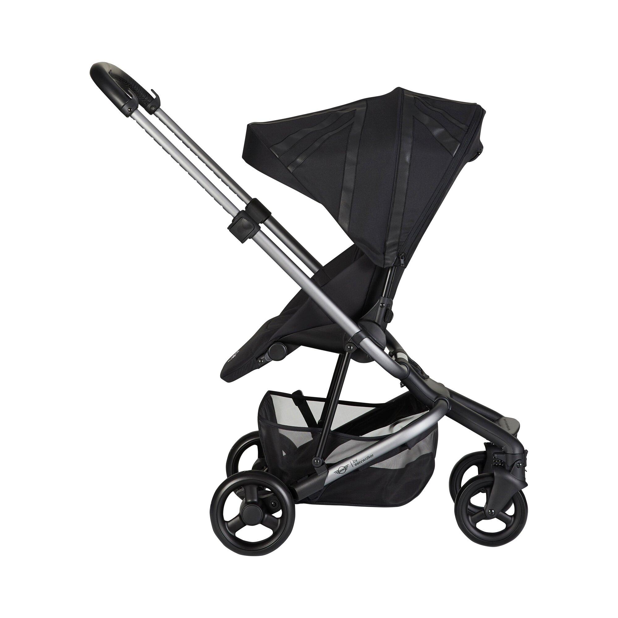 easywalker-mini-kinderwagen-schwarz