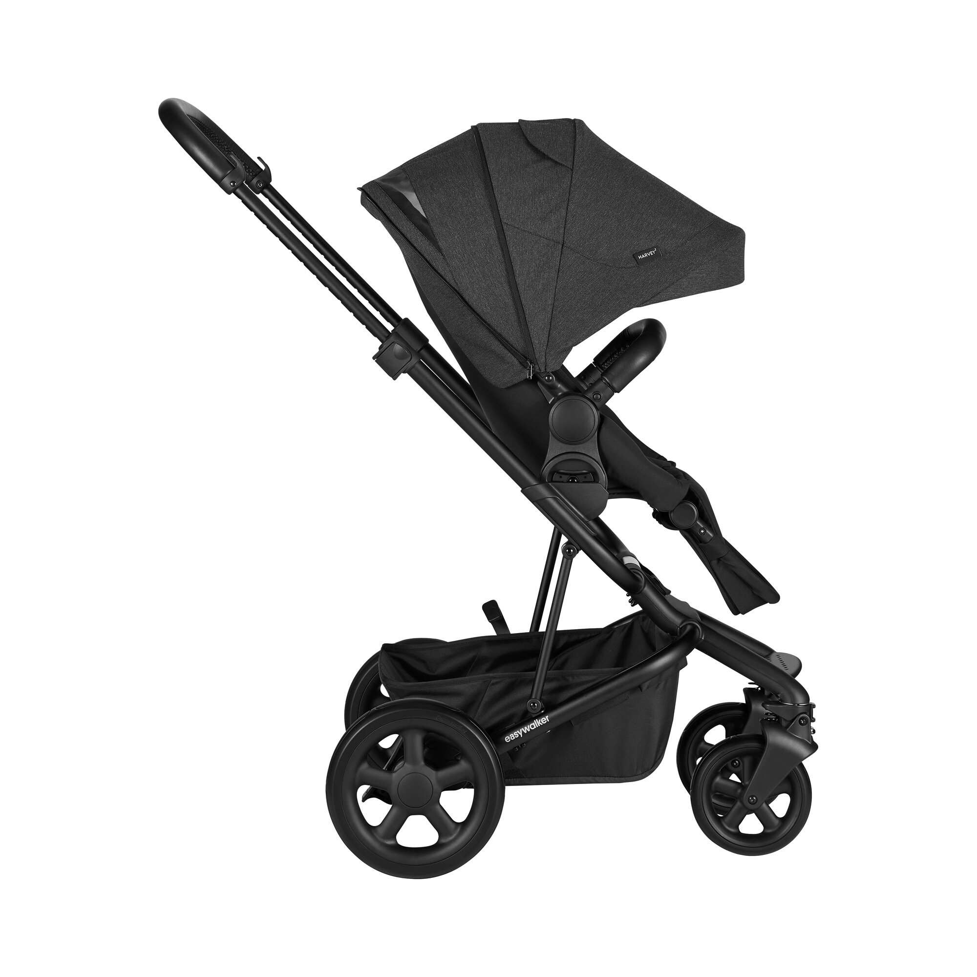 easywalker-harvey-kinderwagen-schwarz