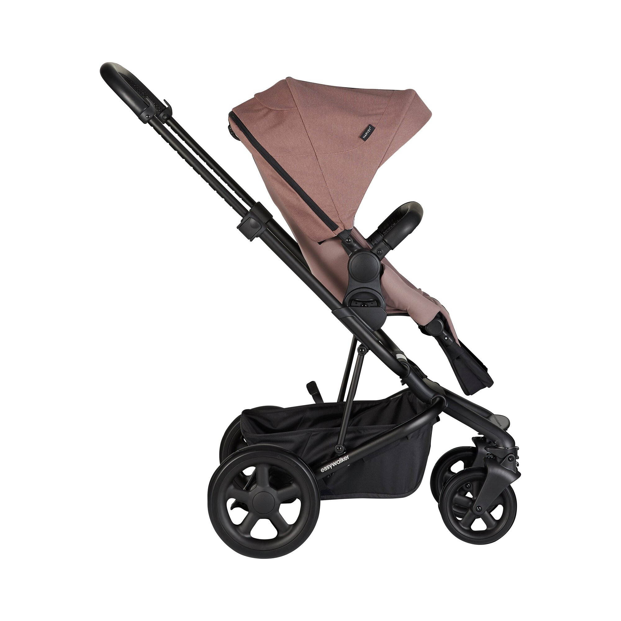 easywalker-harvey-kinderwagen-pink