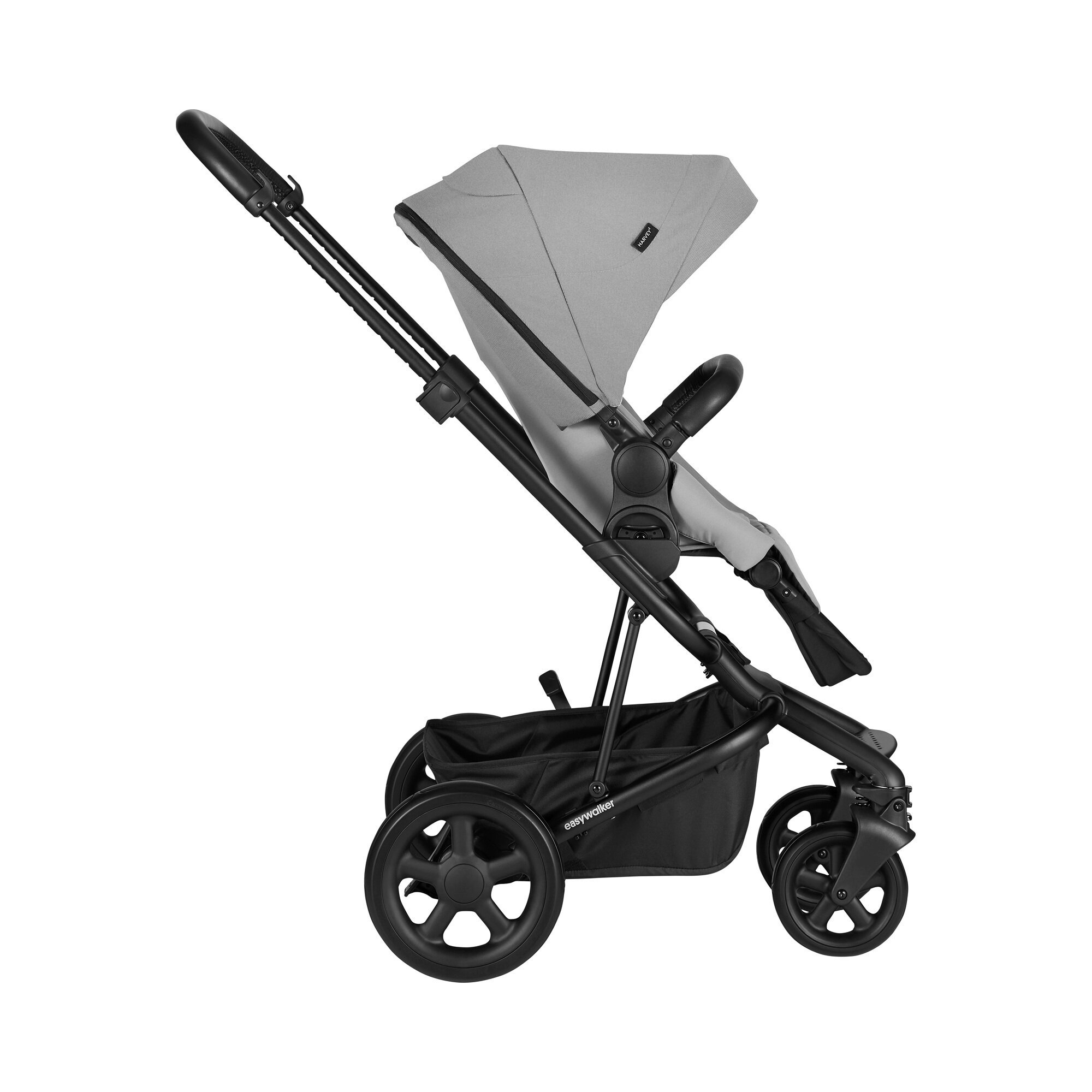 easywalker-harvey-kinderwagen-grau