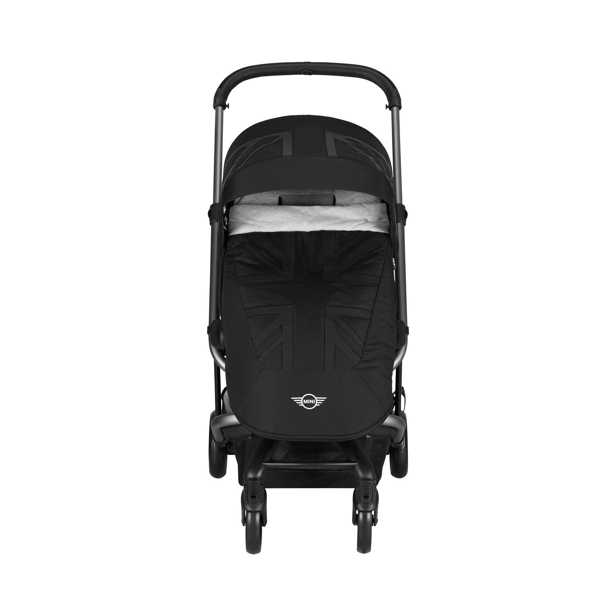 easywalker-fu-sack-fur-mini-kinderwagen-schwarz
