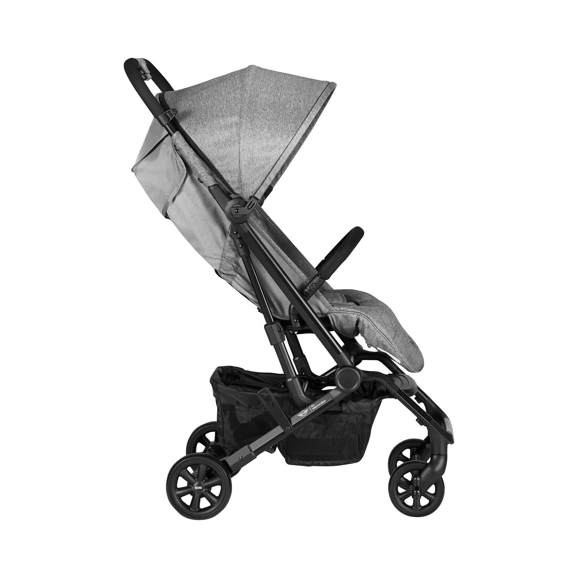 mini-buggy-xs-mit-liegefunktion-grau