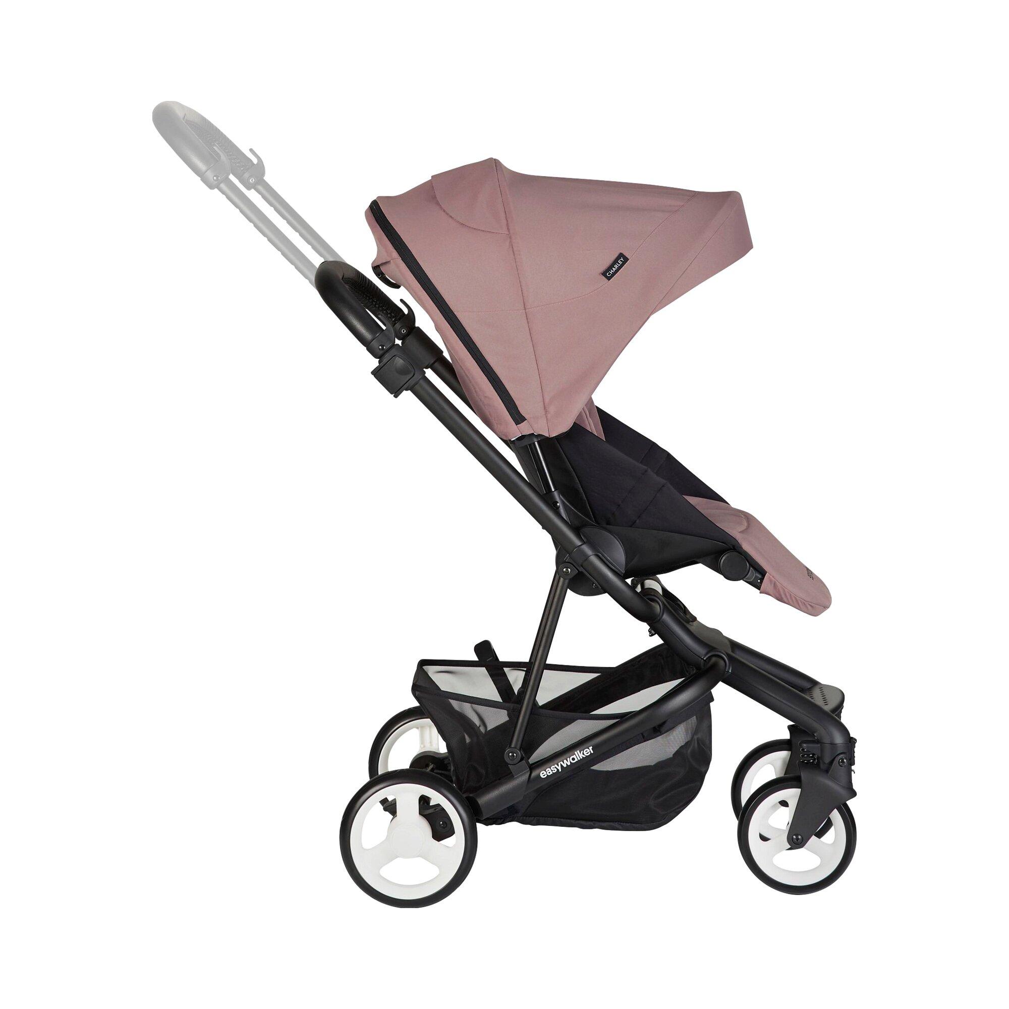 easywalker-charley-kinderwagen-pink