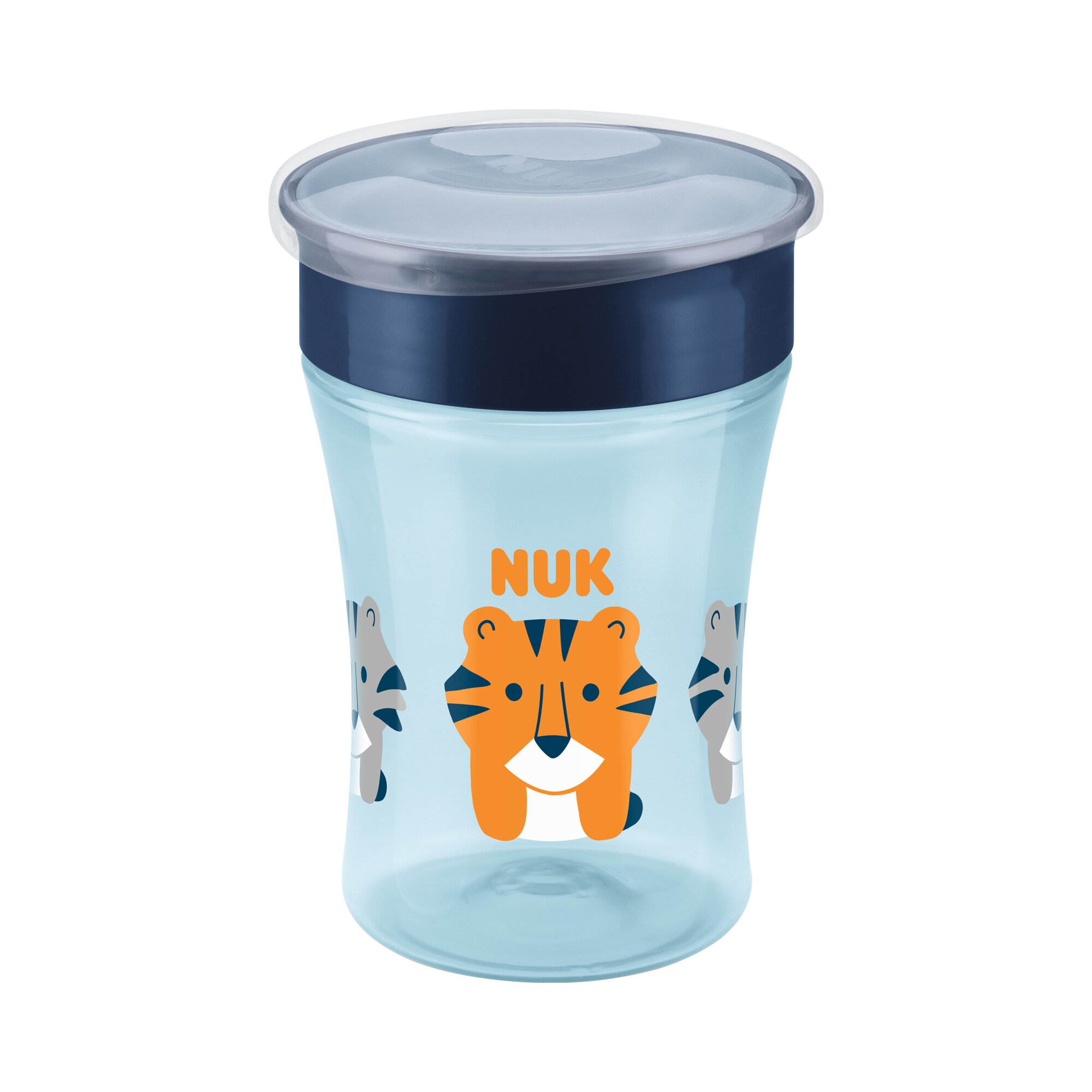 nuk-trinklernbecher-magic-cup-230-ml