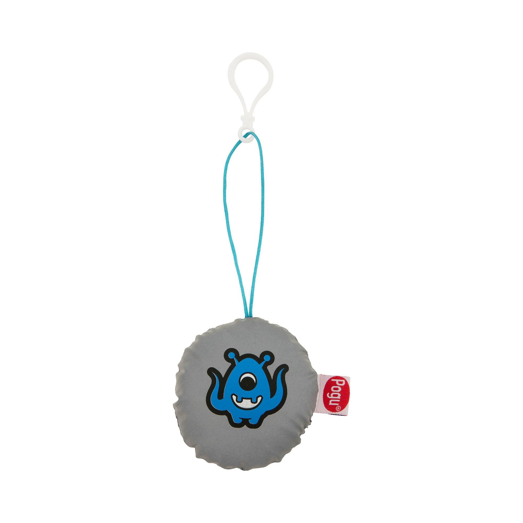 pogu-reflektor-geschenkset-5in1-mehrfarbig