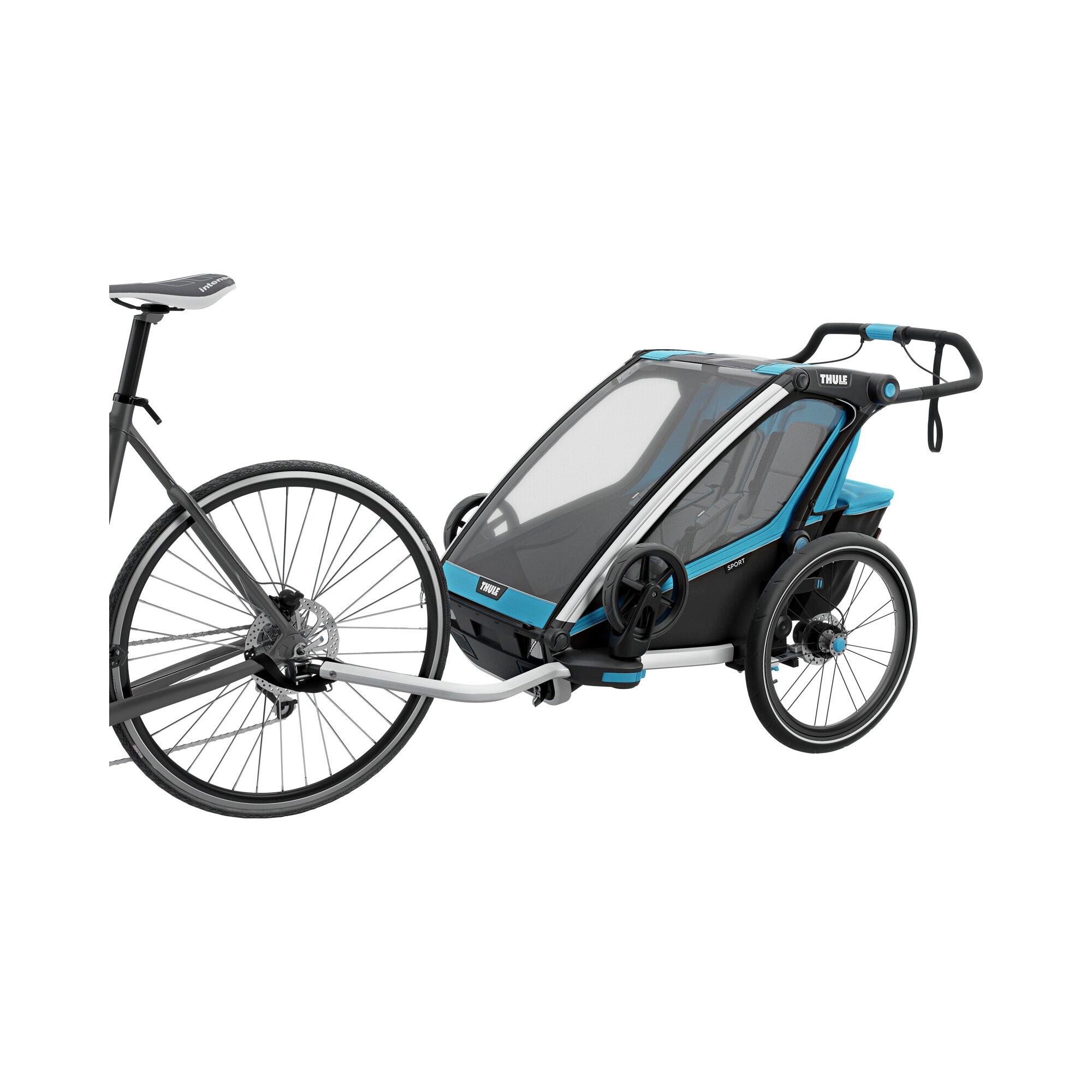 thule-chariot-sport2-fahrradanhanger