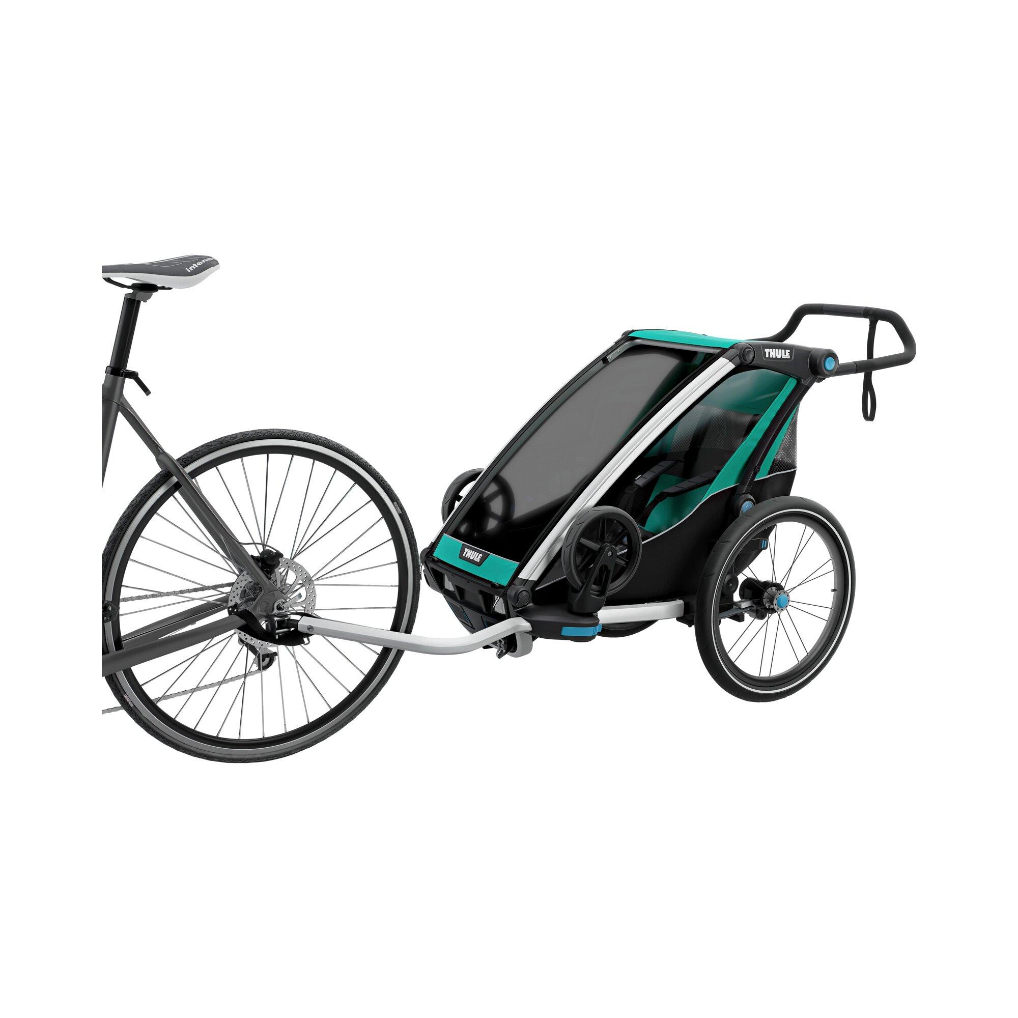 thule-chariot-lite1-fahrradanhanger