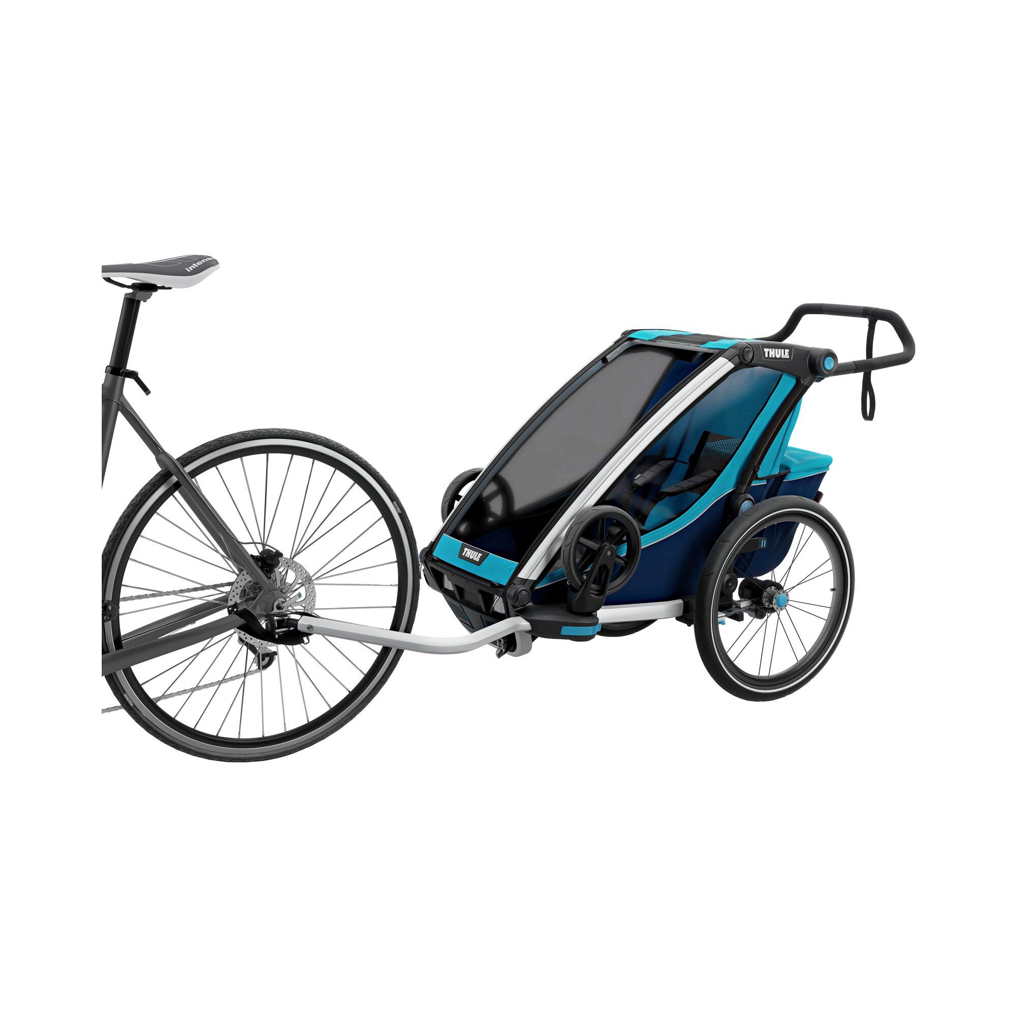 thule-chariot-cross1-fahrradanhanger