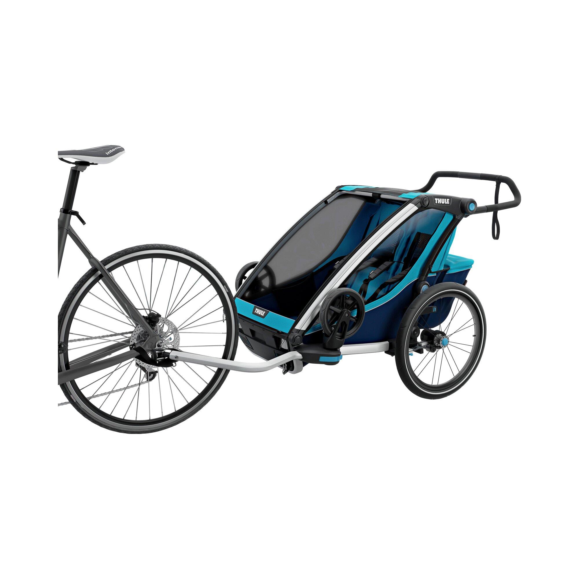 thule-chariot-cross2-fahrradanhanger