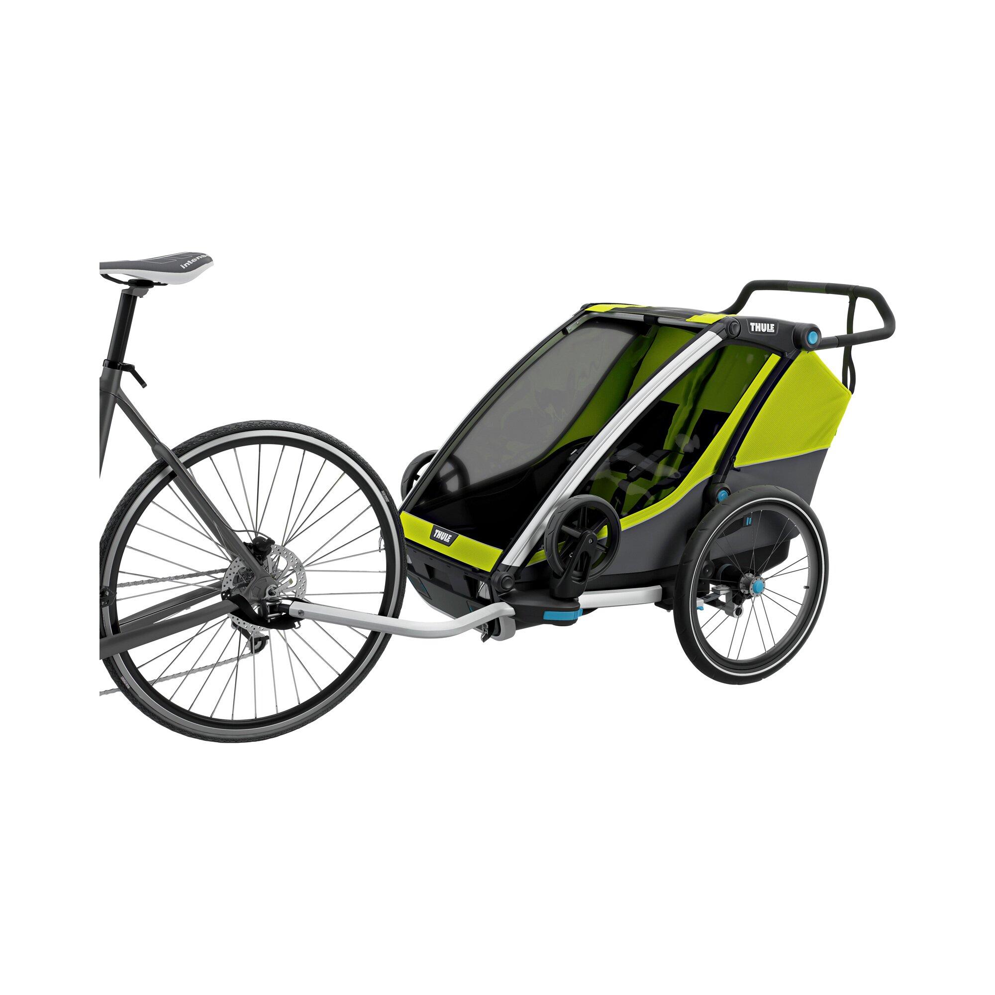 thule-chariot-cab2-fahrradanhanger