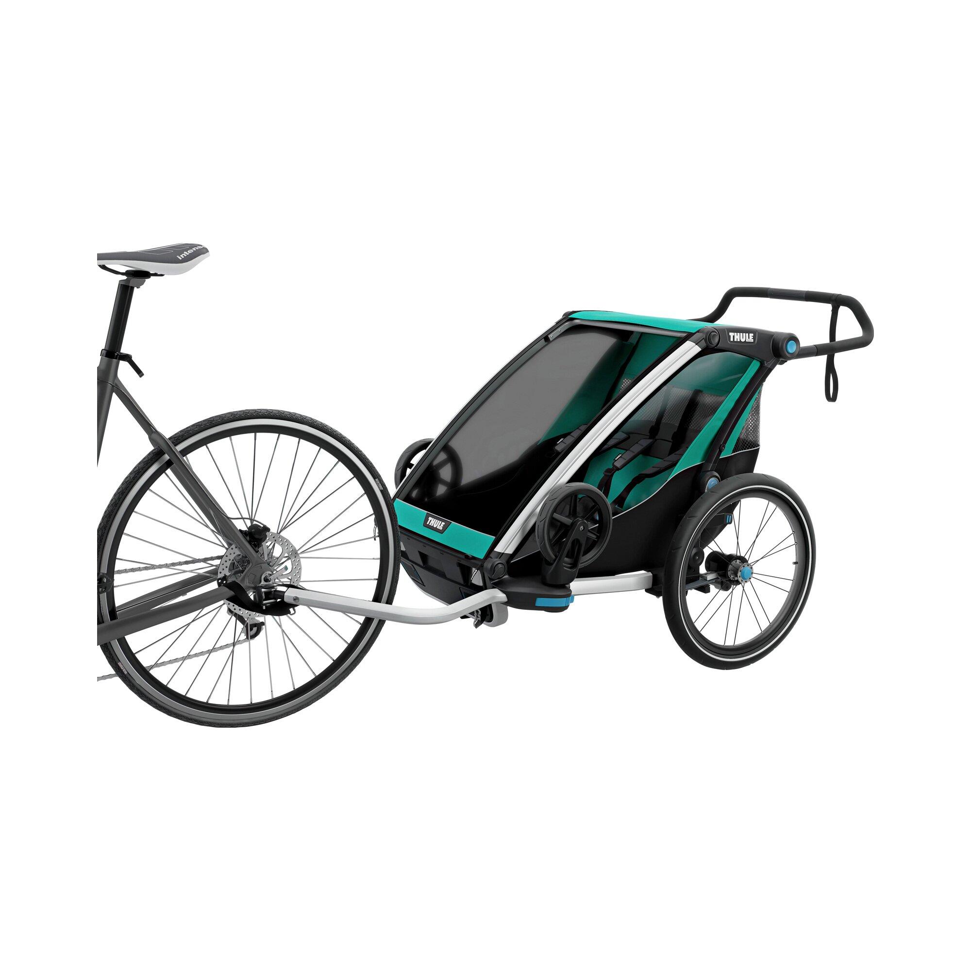 thule-chariot-lite2-fahrradanhanger