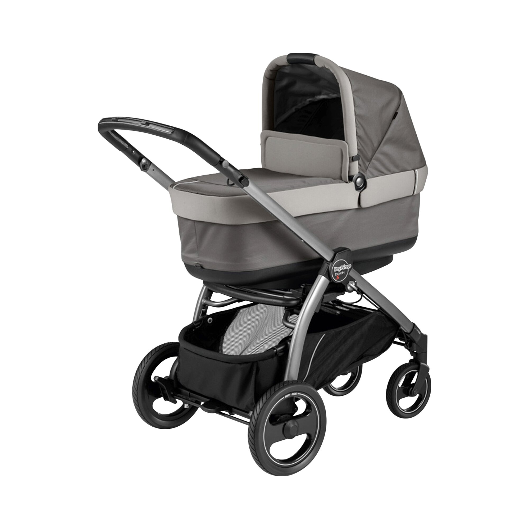 peg-perego-book-s-pop-up-kombikinderwagen-grau