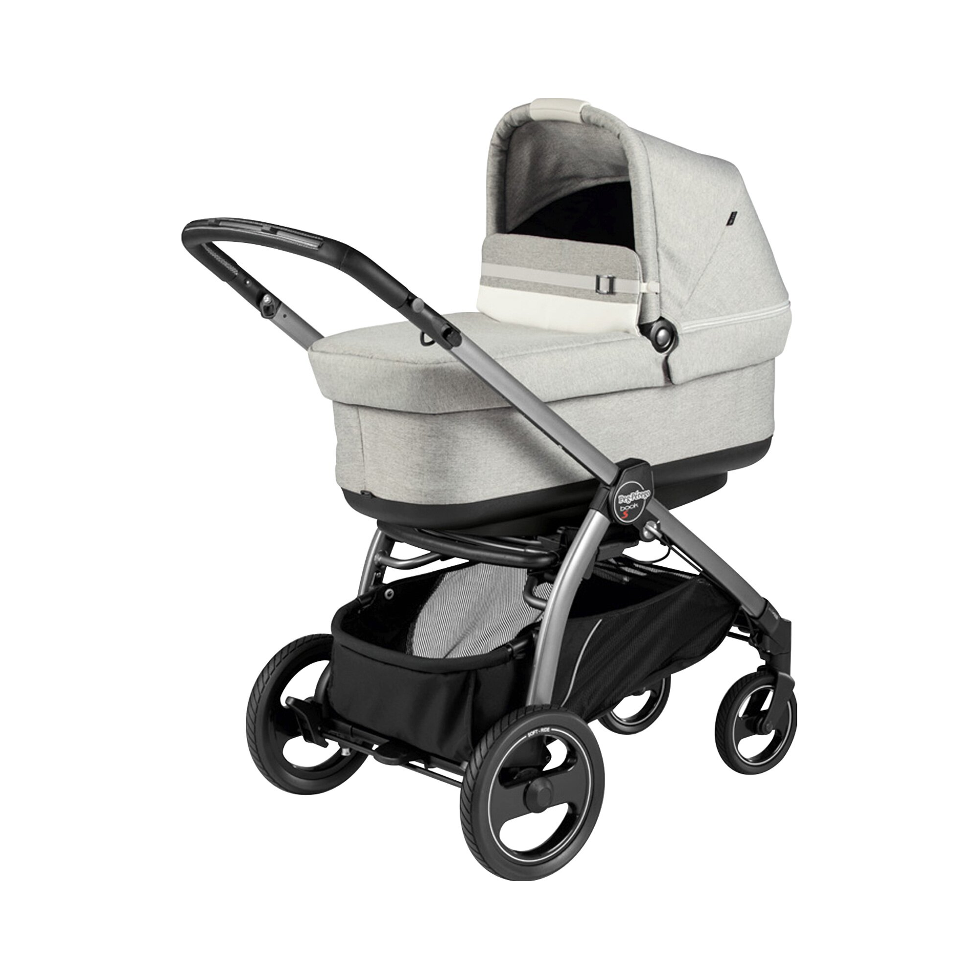 peg-perego-book-s-pop-up-kombikinderwagen-beige