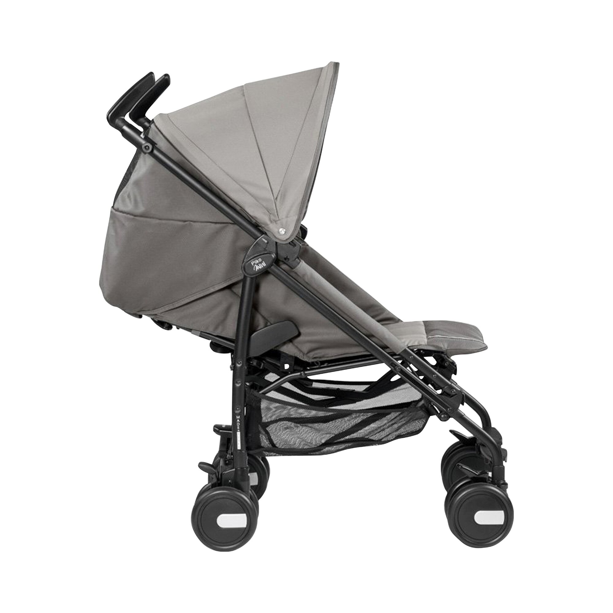 peg-perego-pliko-mini-buggy-mit-liegefunktion-grau