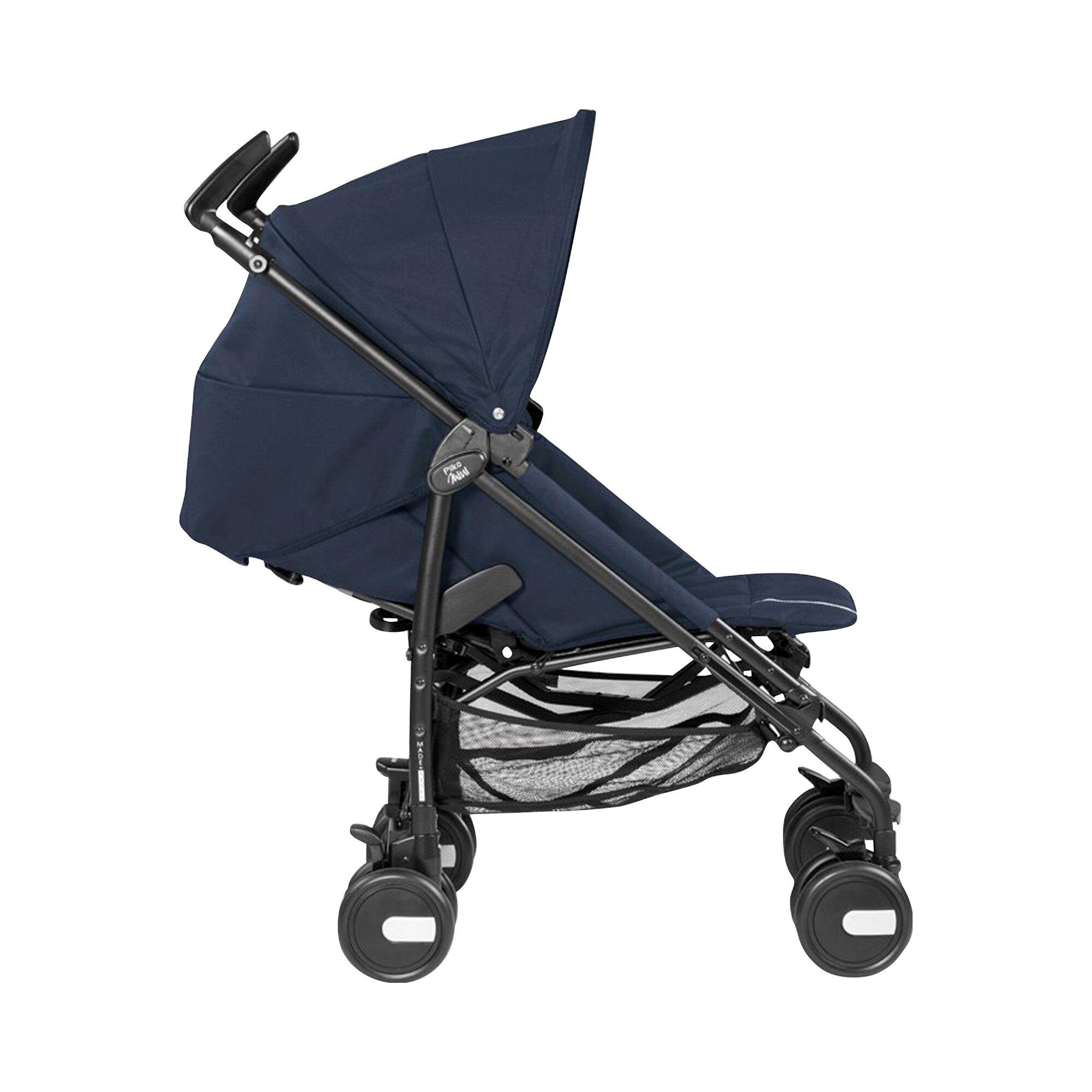peg-perego-pliko-mini-buggy-mit-liegefunktion-blau