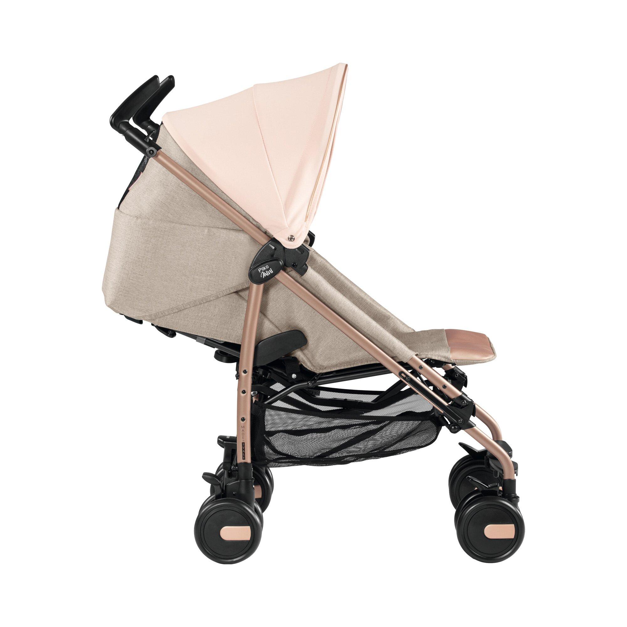 peg-perego-pliko-mini-buggy-mit-liegefunktion-mehrfarbig