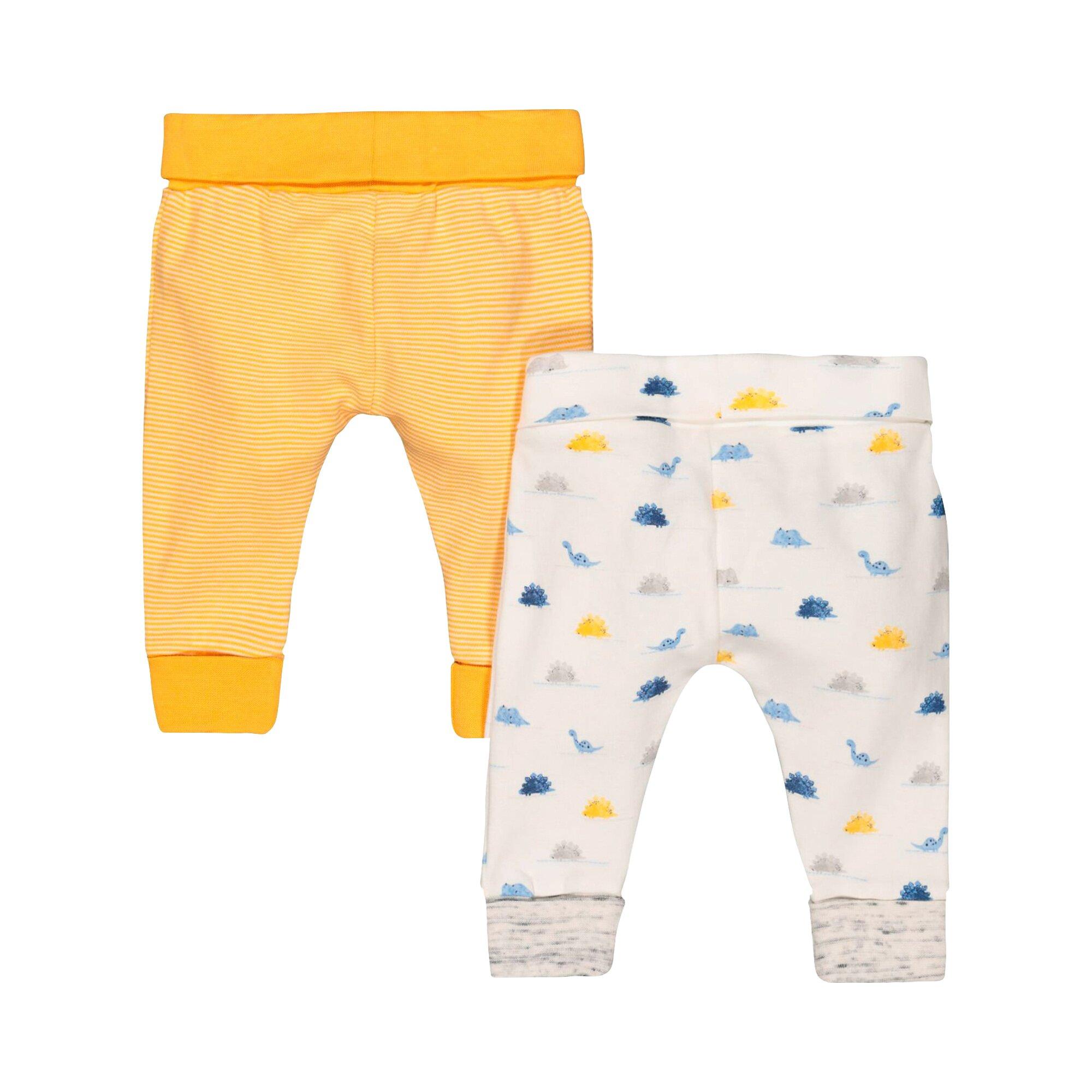 mothercare-2er-pack-jogginghosen-dinos