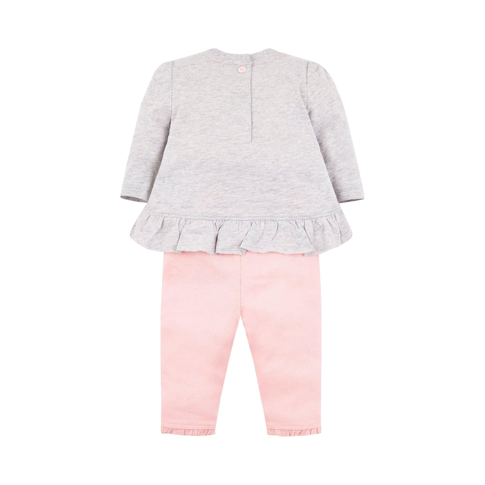 mothercare-2-tlg-set-shirt-langarm-und-leggings-rusche