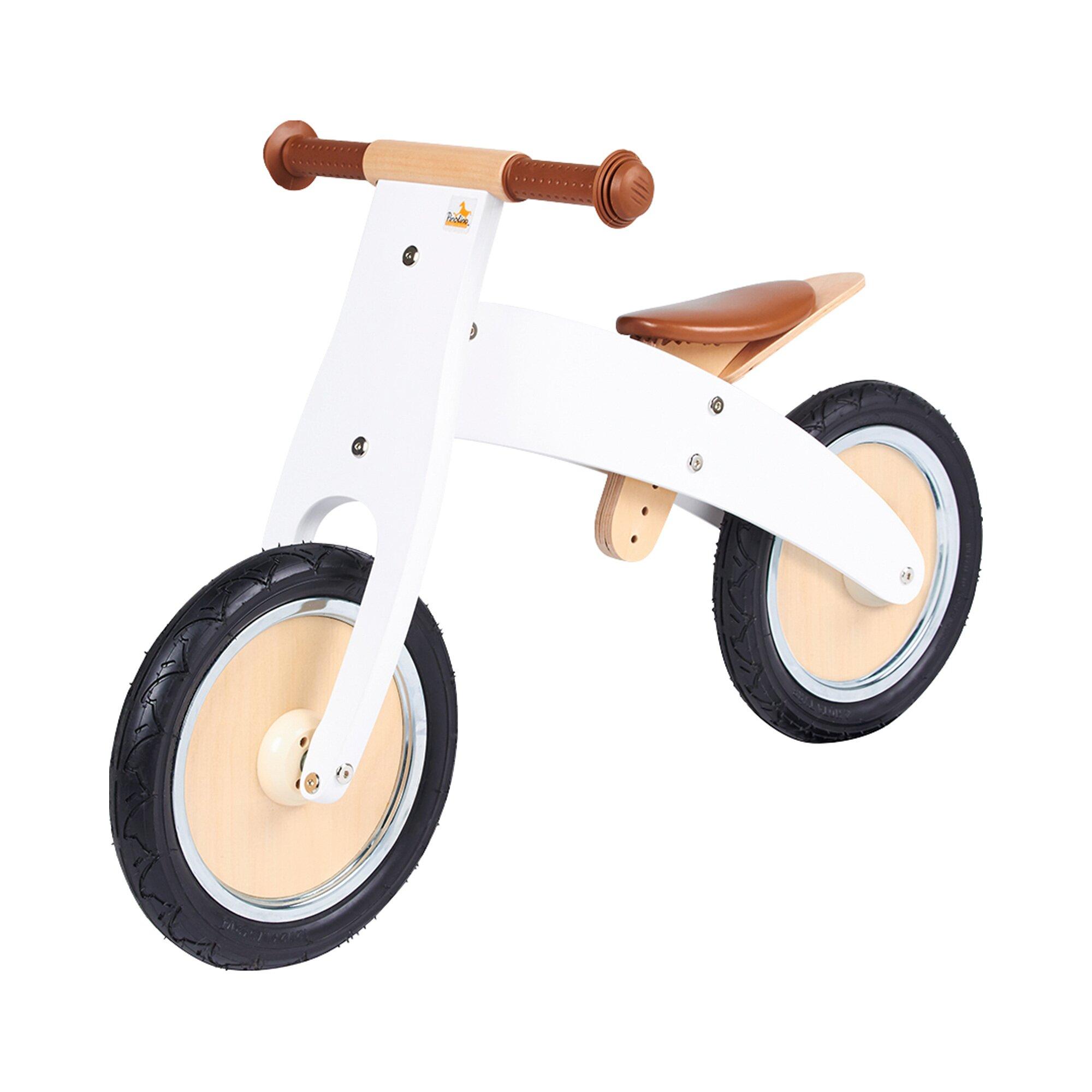 Pinolino Laufrad Johann aus Holz