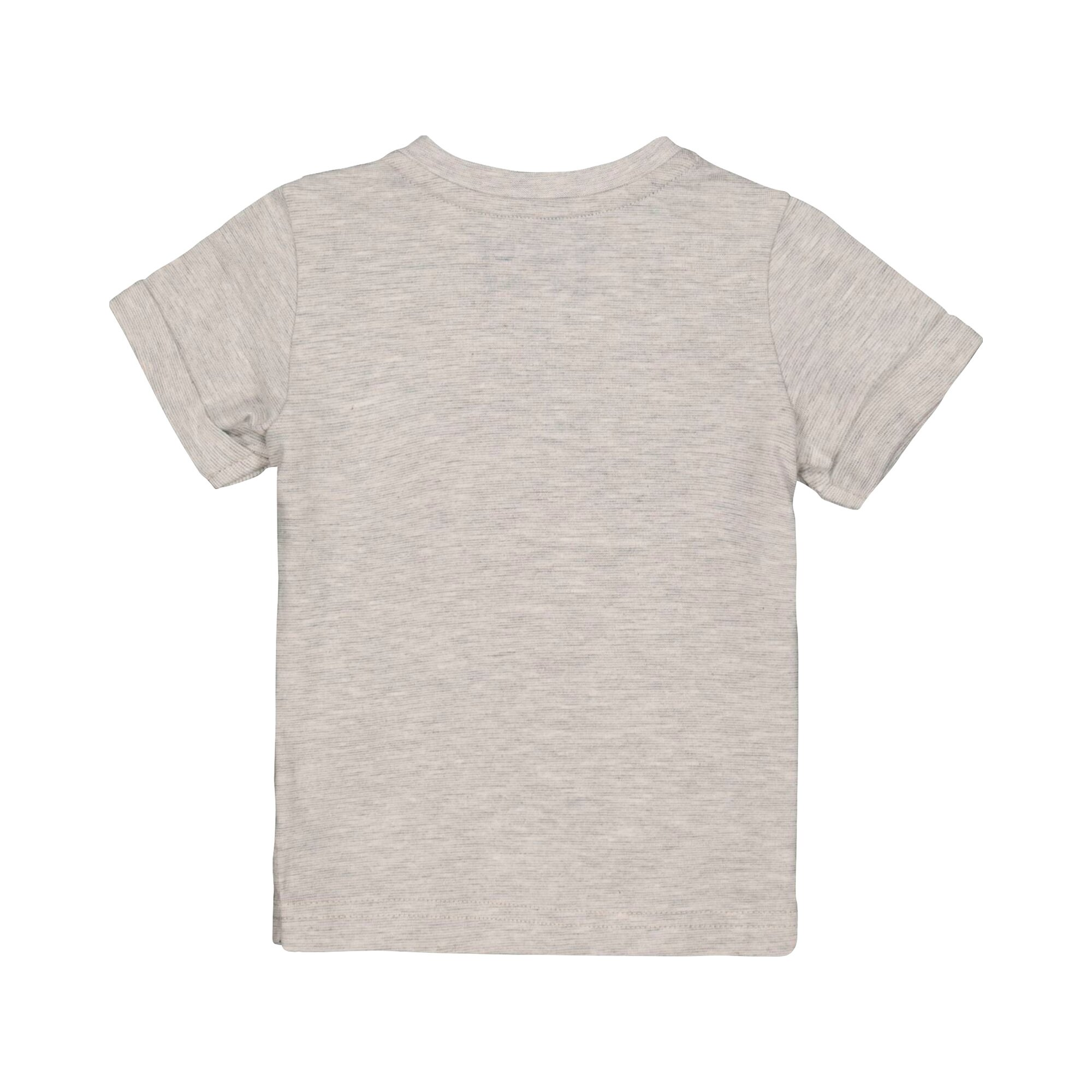 mothercare-t-shirt-lkw