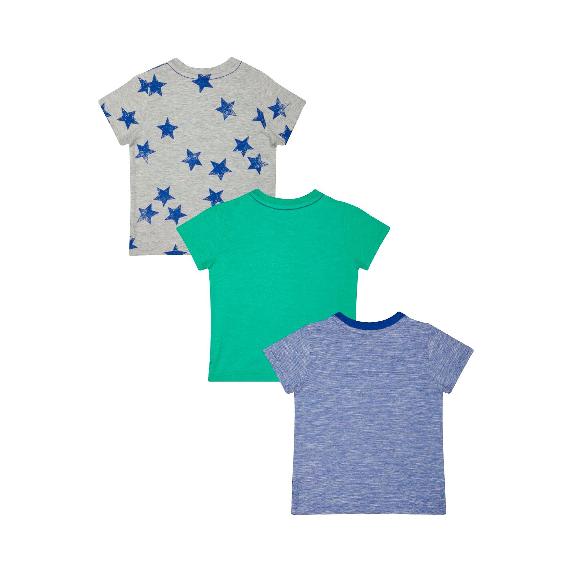 mothercare-3er-pack-t-shirts-fahrzeuge