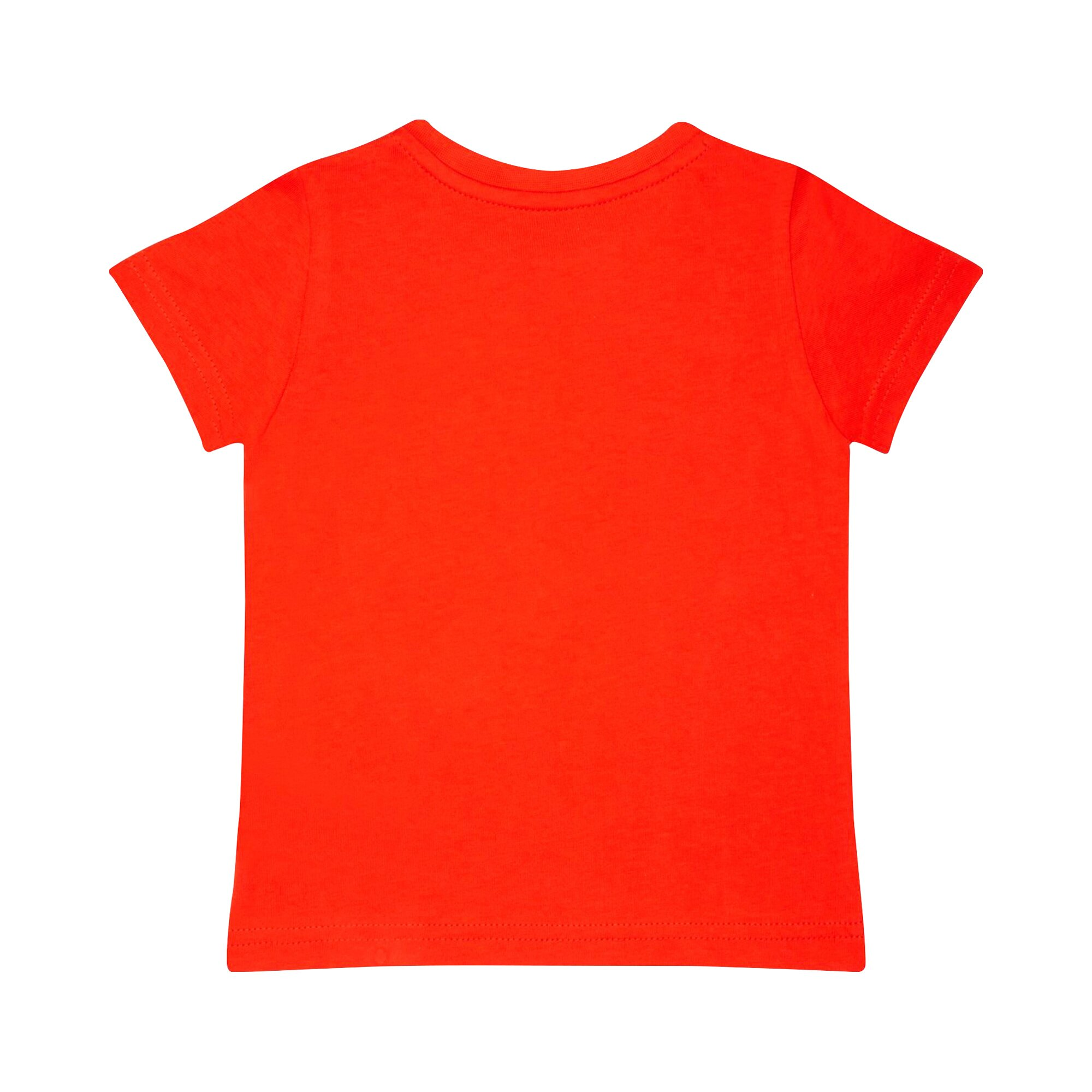 mothercare-t-shirt-tiere