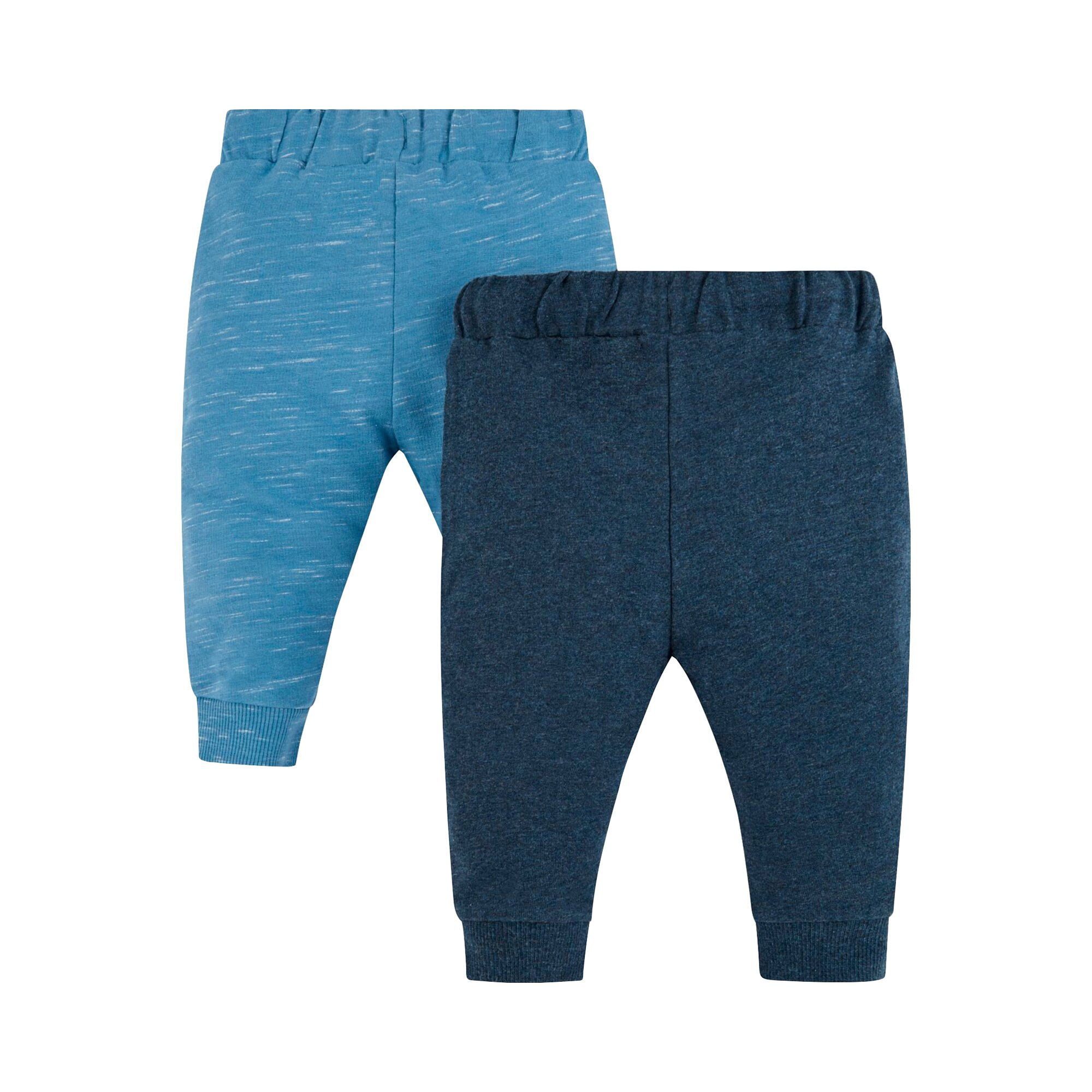 mothercare-2er-pack-jogginghosen
