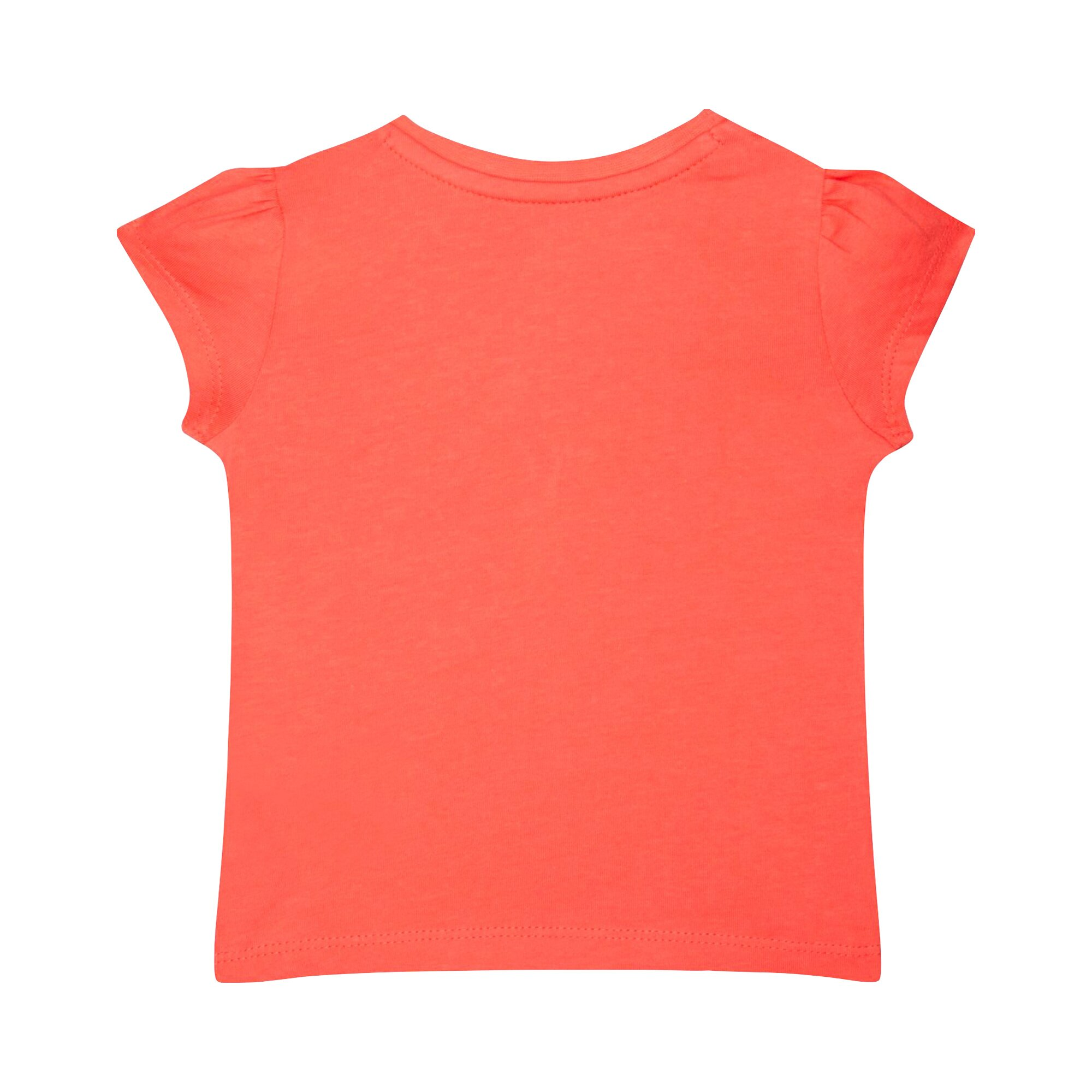 mothercare-t-shirt-madchen
