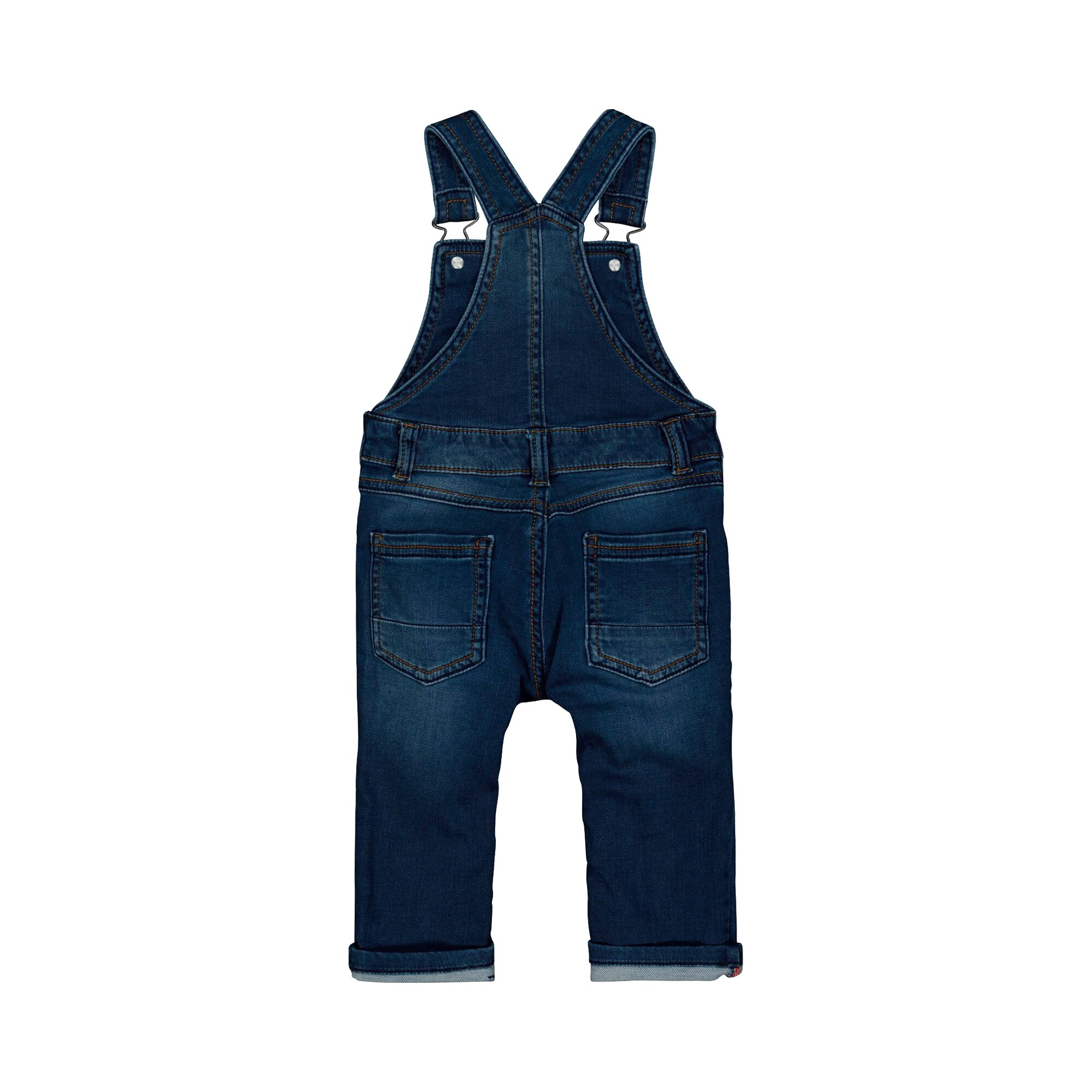 mothercare-jeans-latzhose
