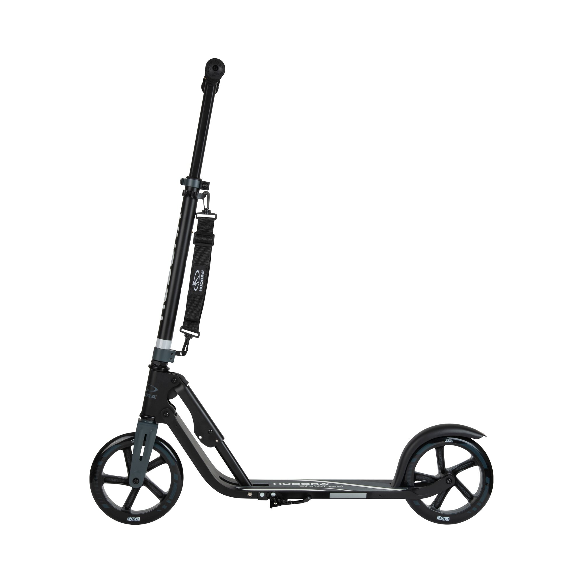hudora-scooter-bigwheel-205