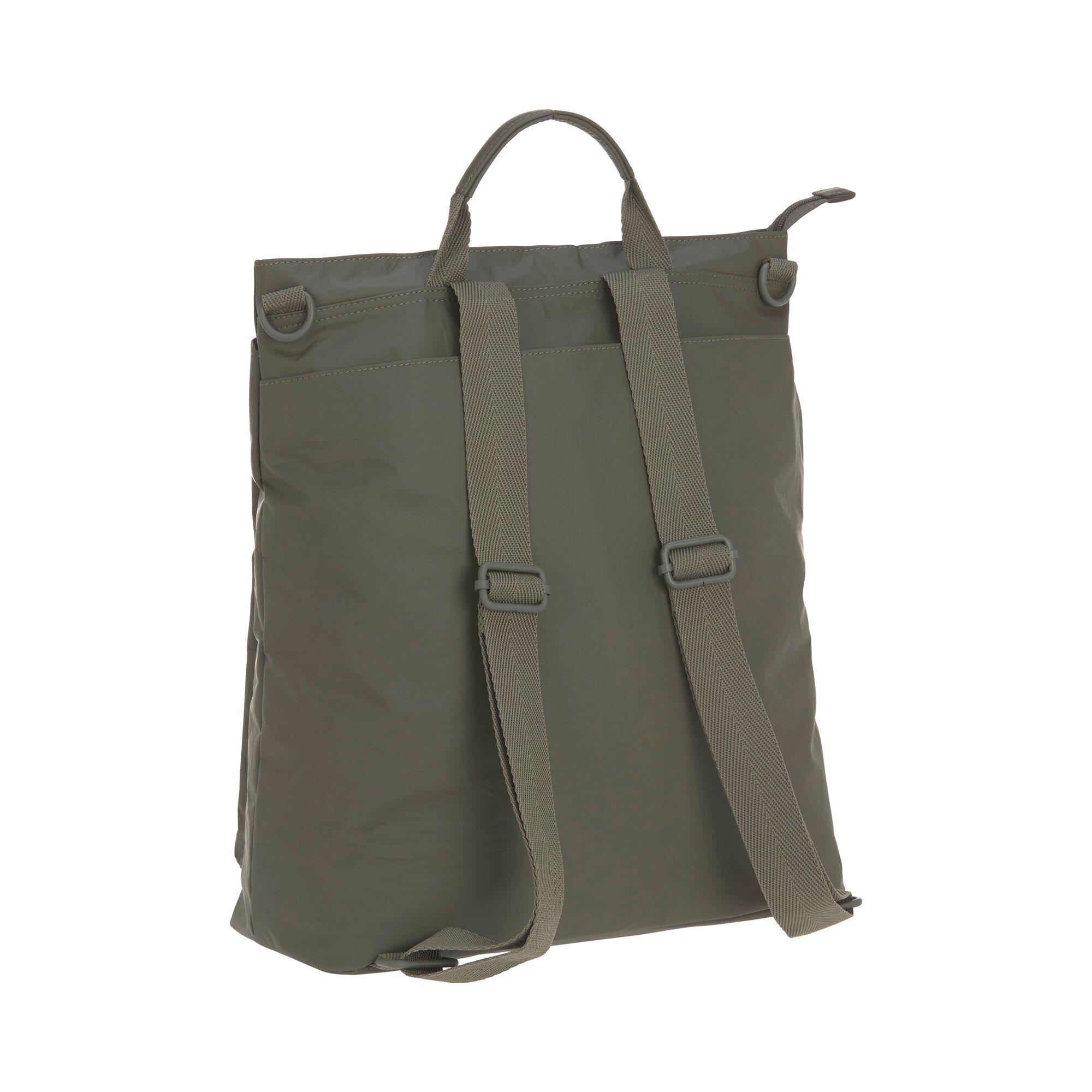 green-label-wickelrucksack-tyve-khaki