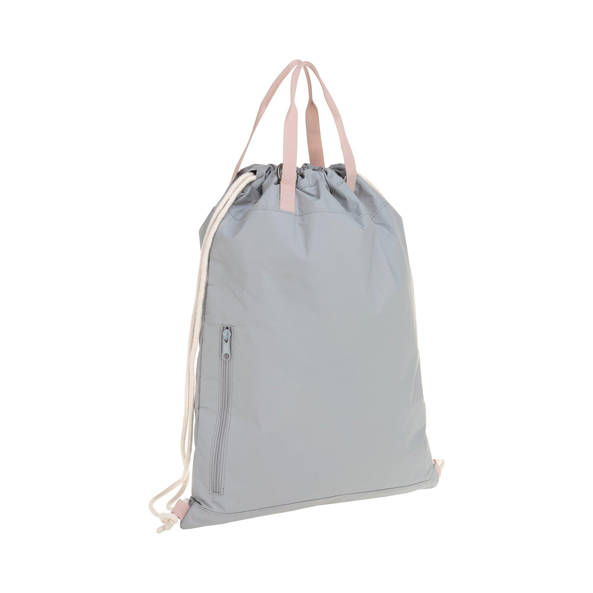 green-label-wickelrucksack-tyve-string-bag-grau