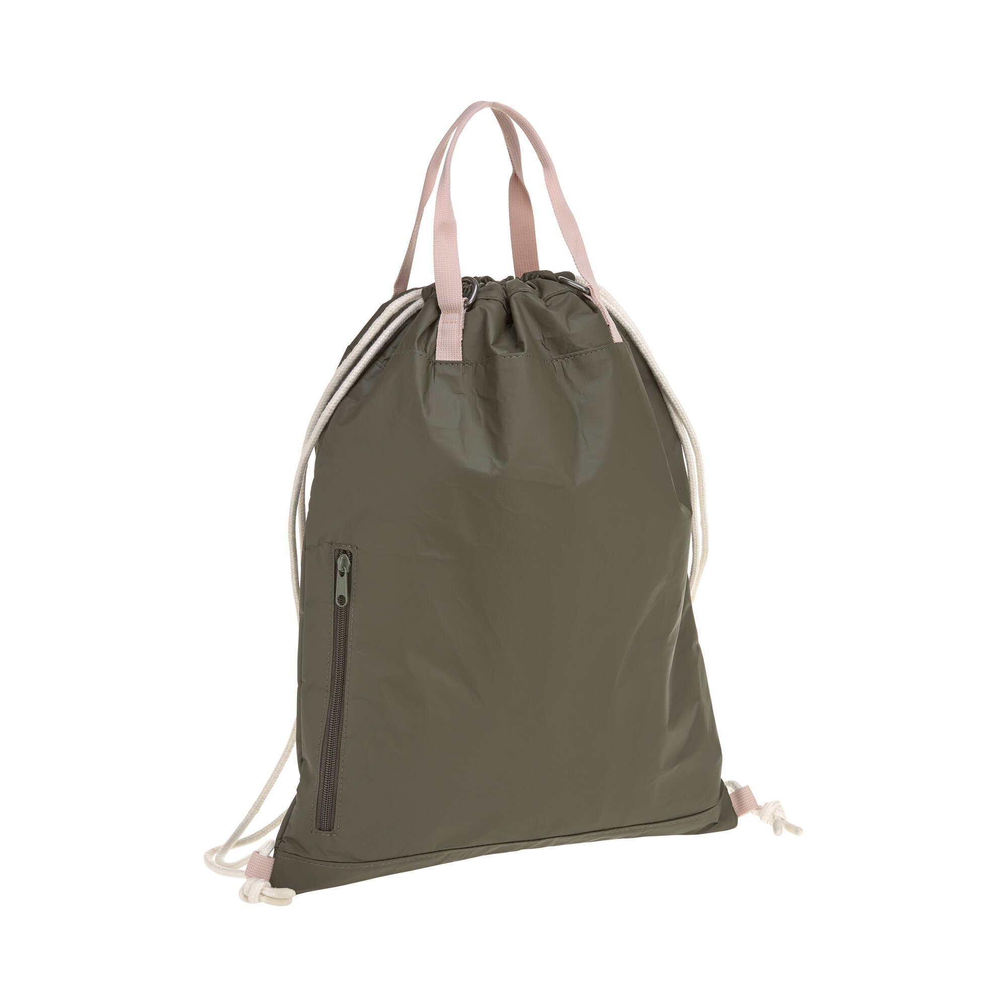 green-label-wickelrucksack-tyve-string-bag-khaki