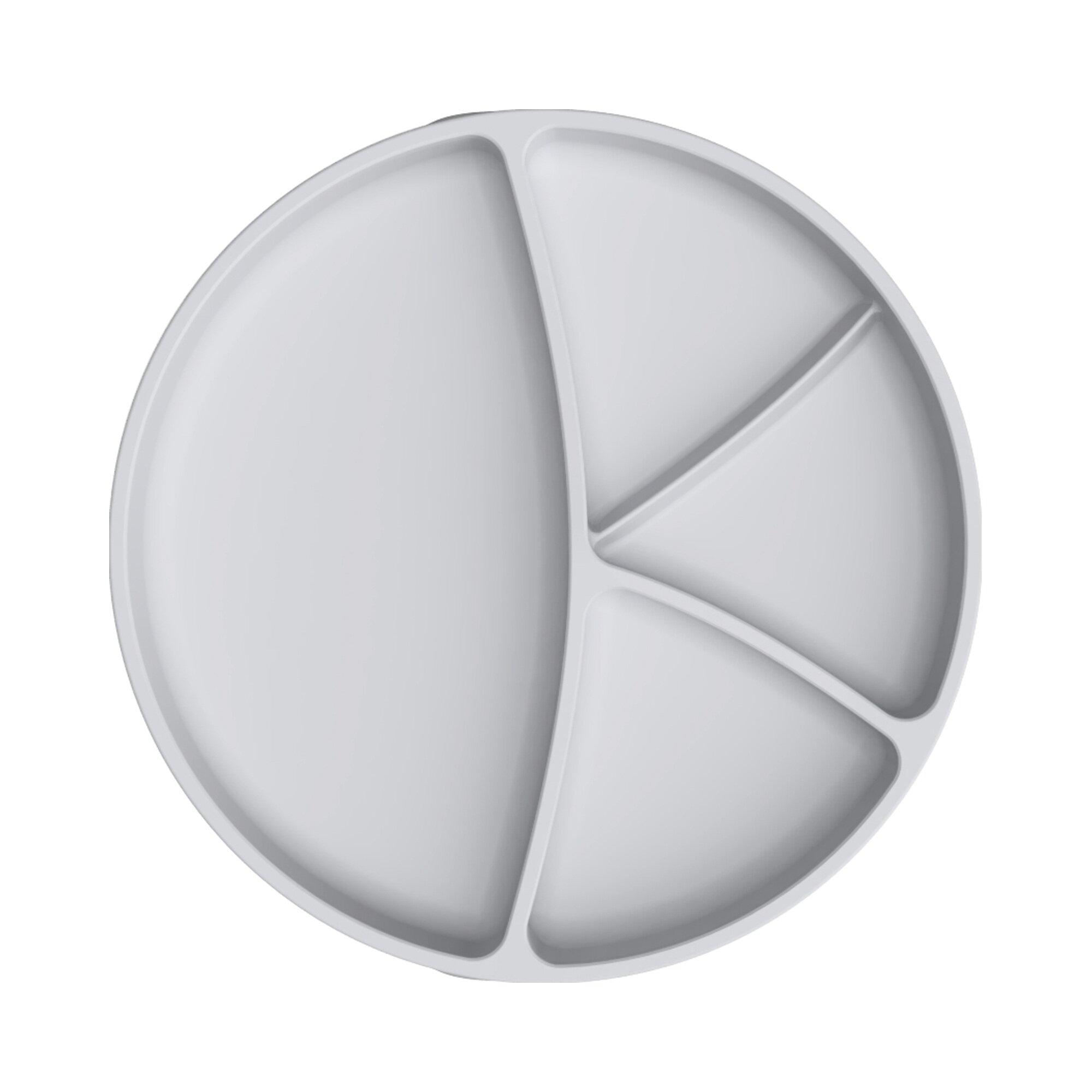 everyday-baby-esslernteller-silikon