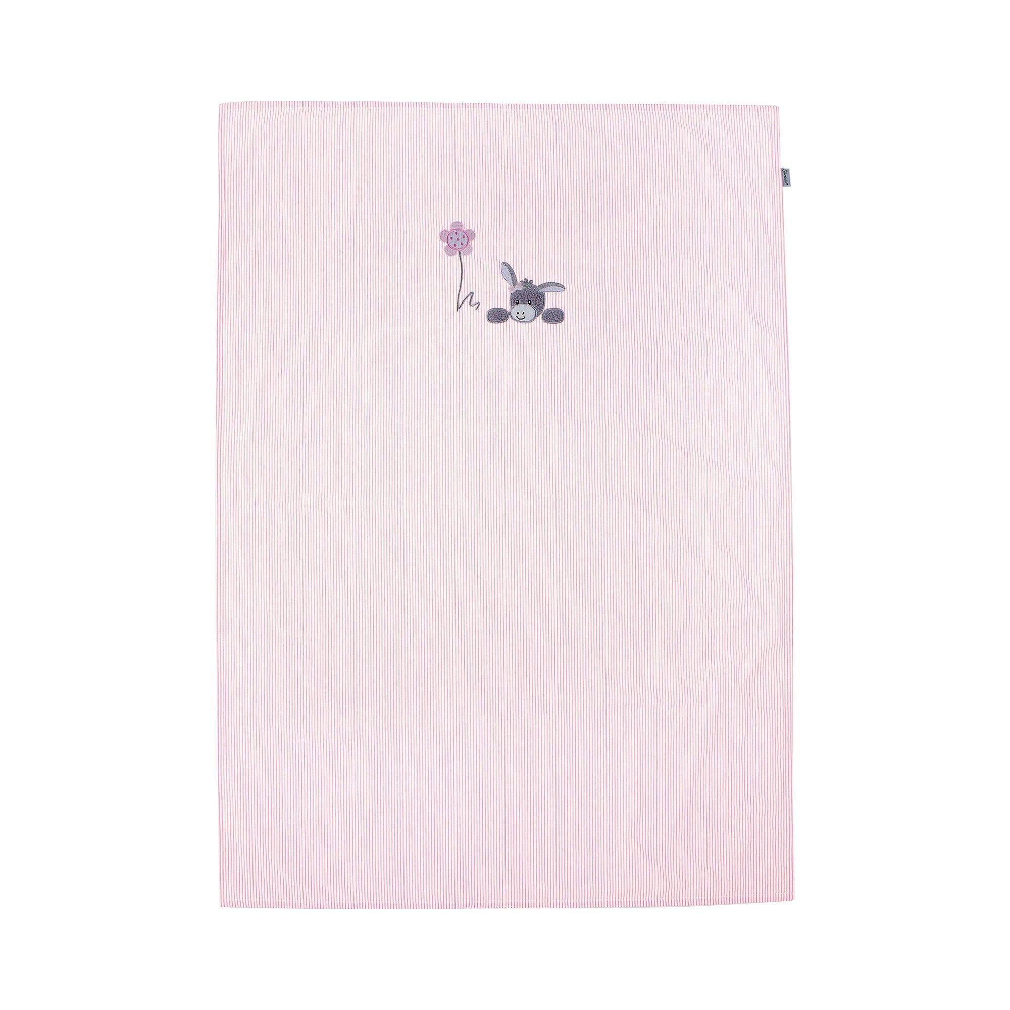sterntaler-babydecke-mit-uv-schutz-100-x-70-cm-rosa