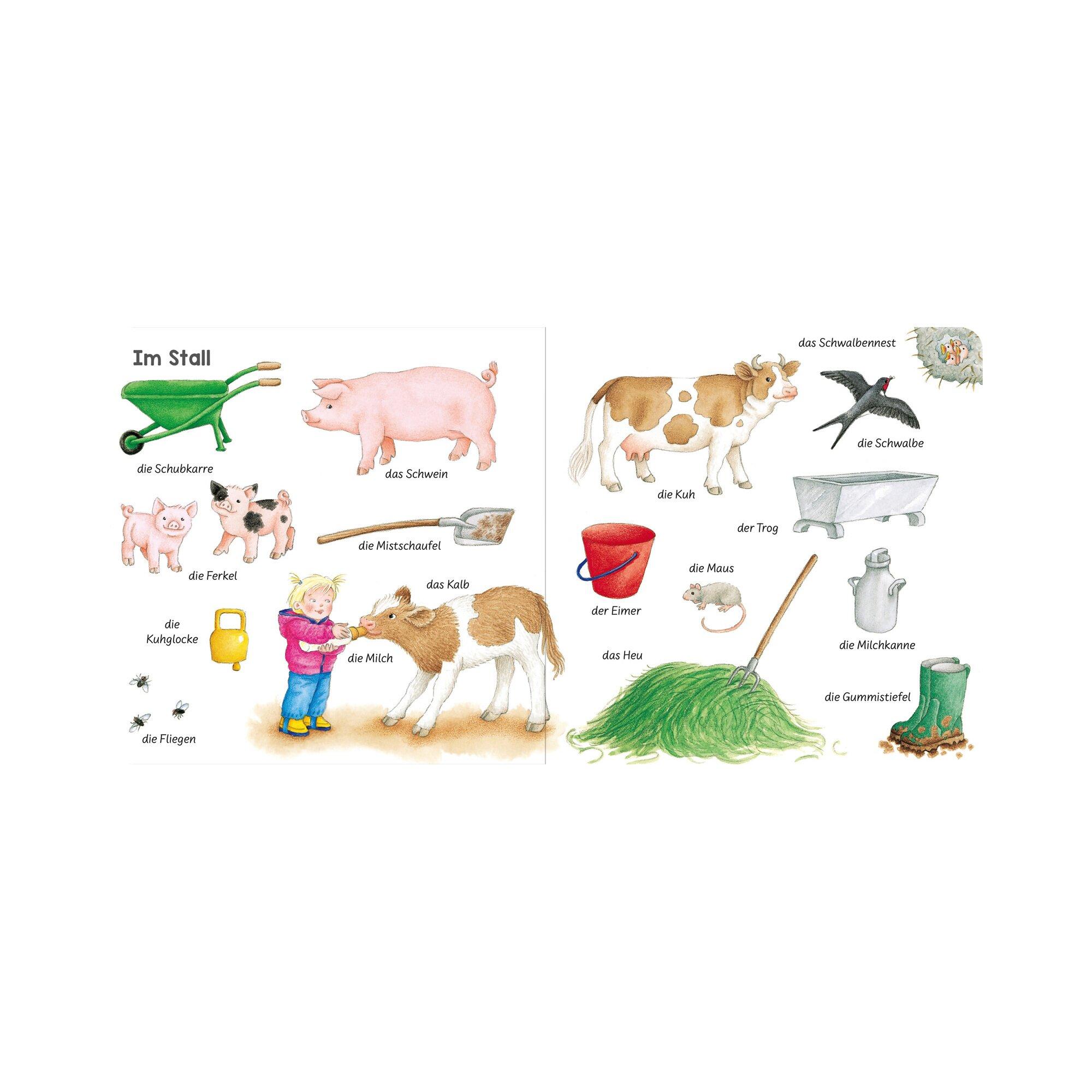 arsedition-pappbilderbuch-meine-bilder-und-worter-bauernhof