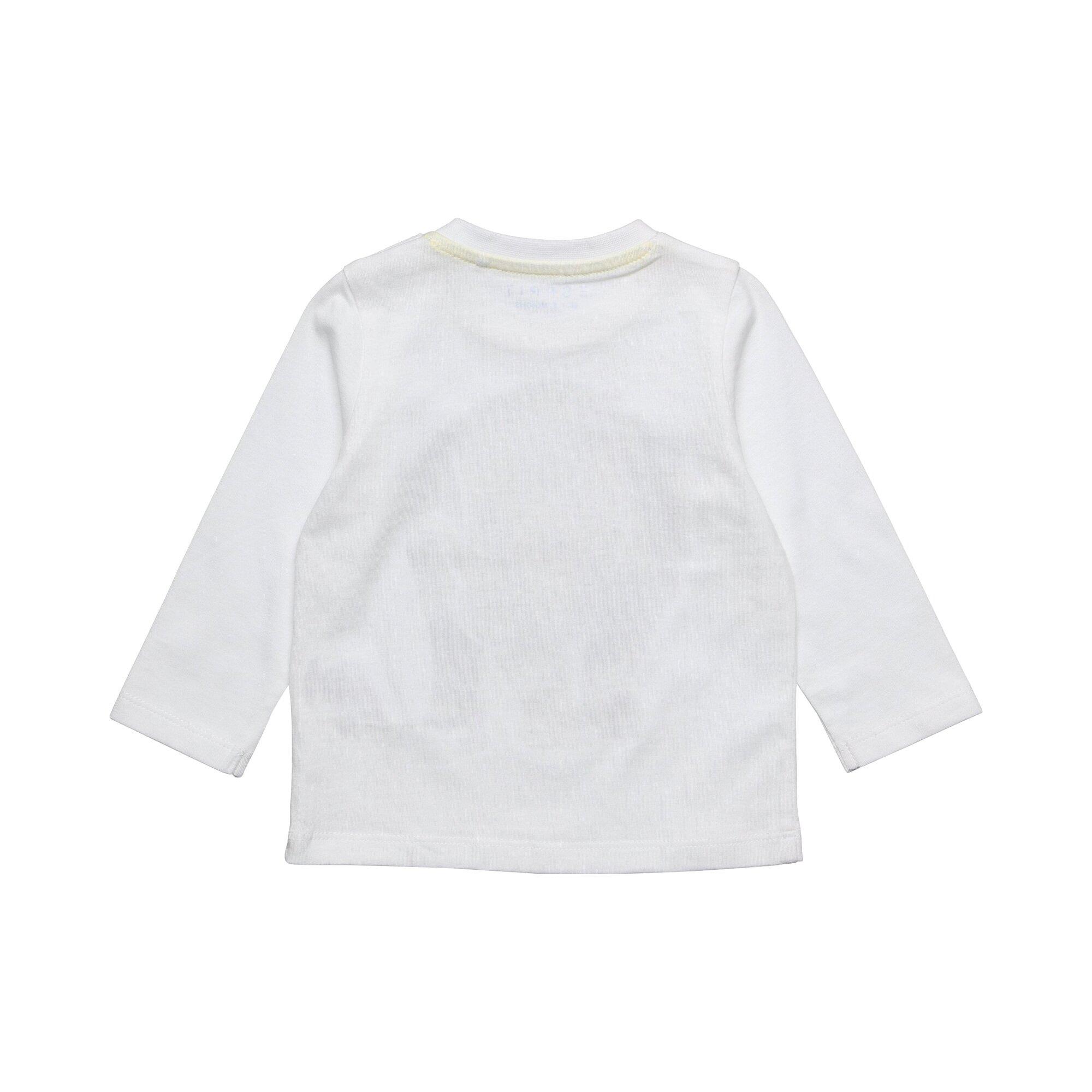 esprit-shirt-langarm-nashorn