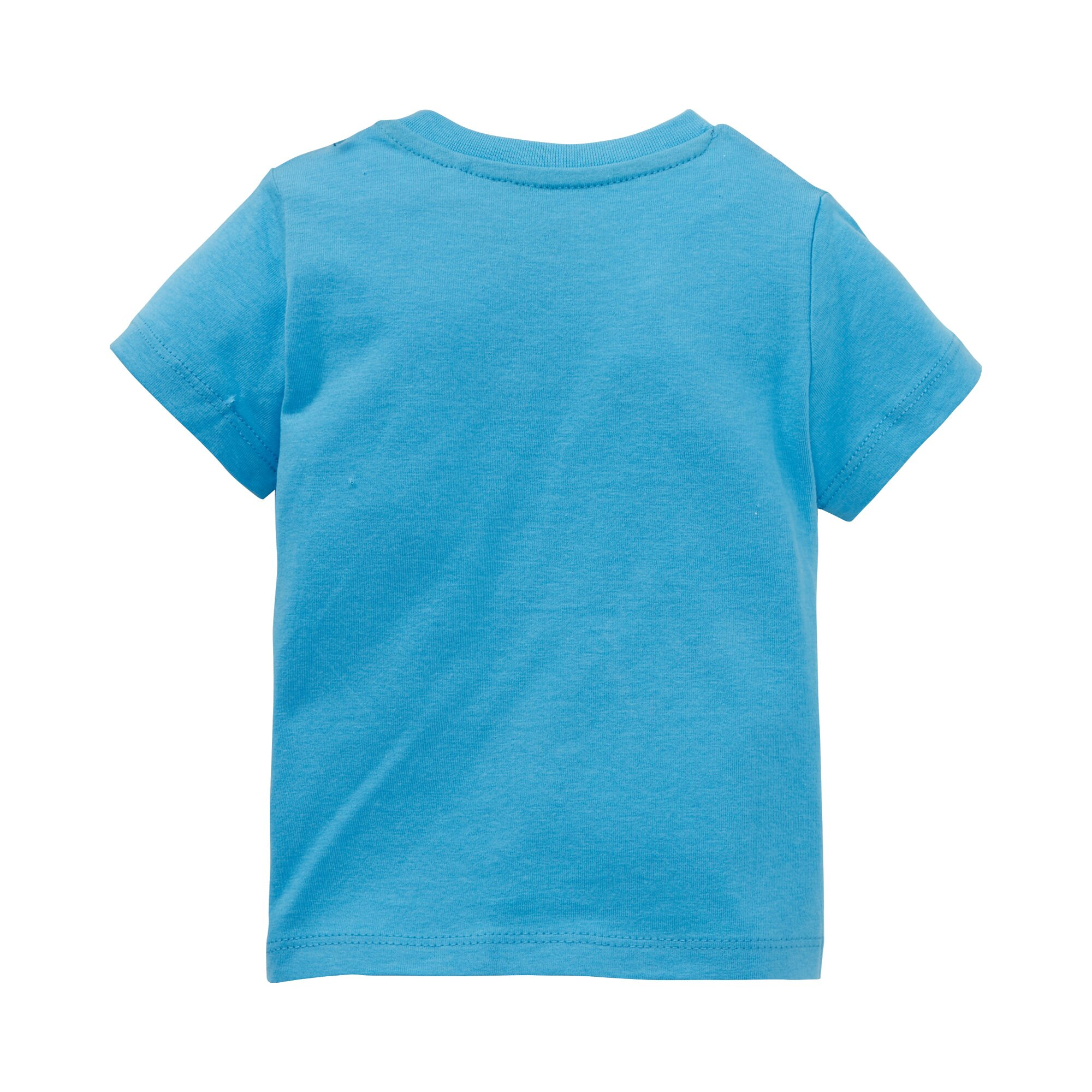 esprit-t-shirt-make-space