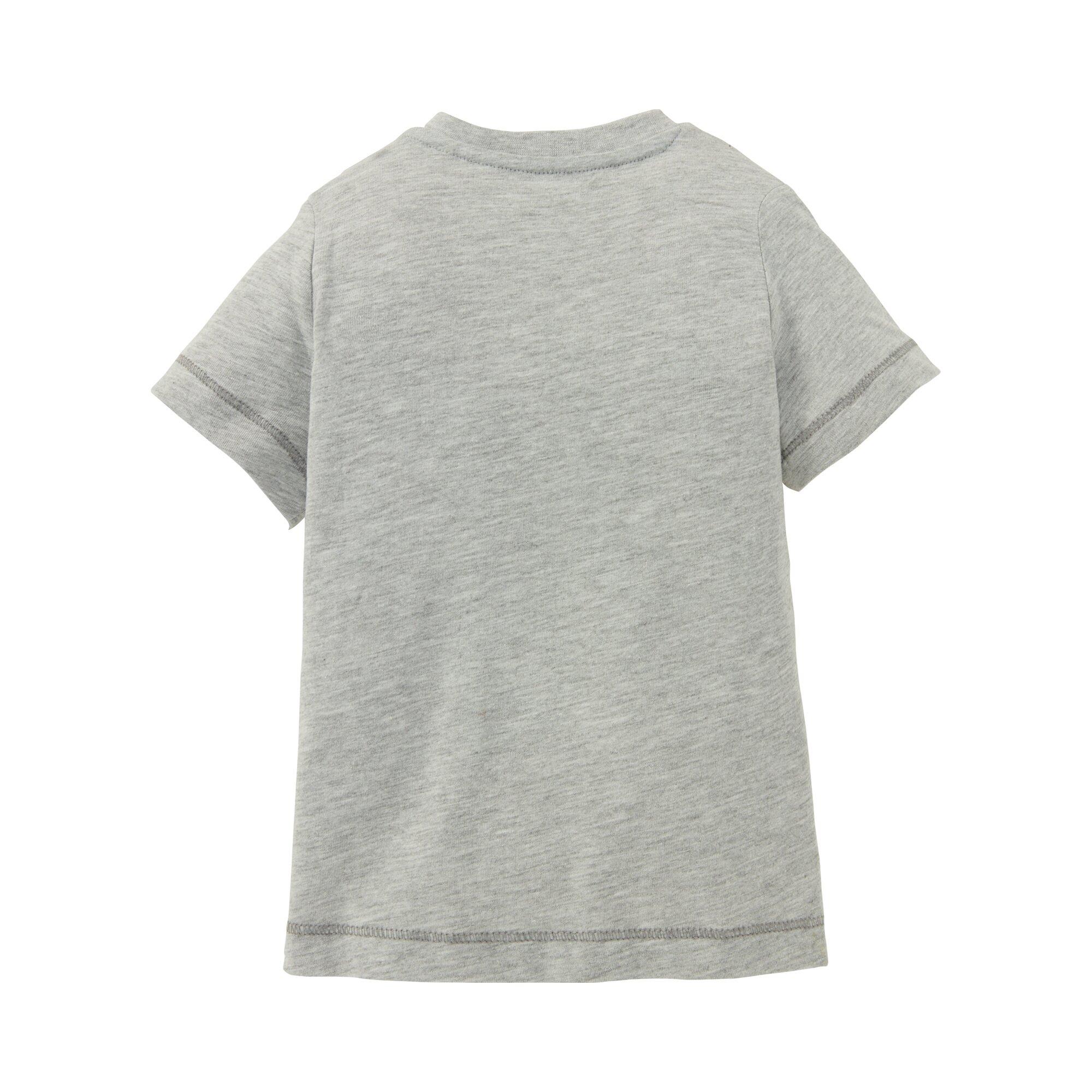 esprit-t-shirt-nashorn