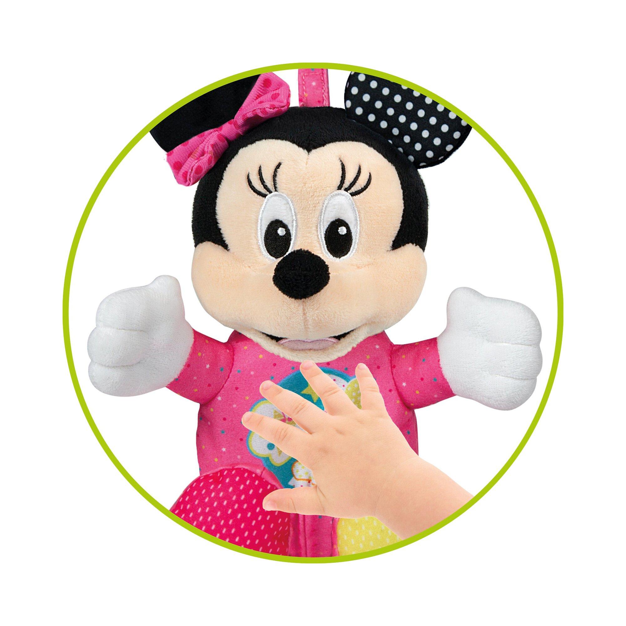disney-baby-kuscheltier-mit-musik-baby-minnie-leucht-plusch
